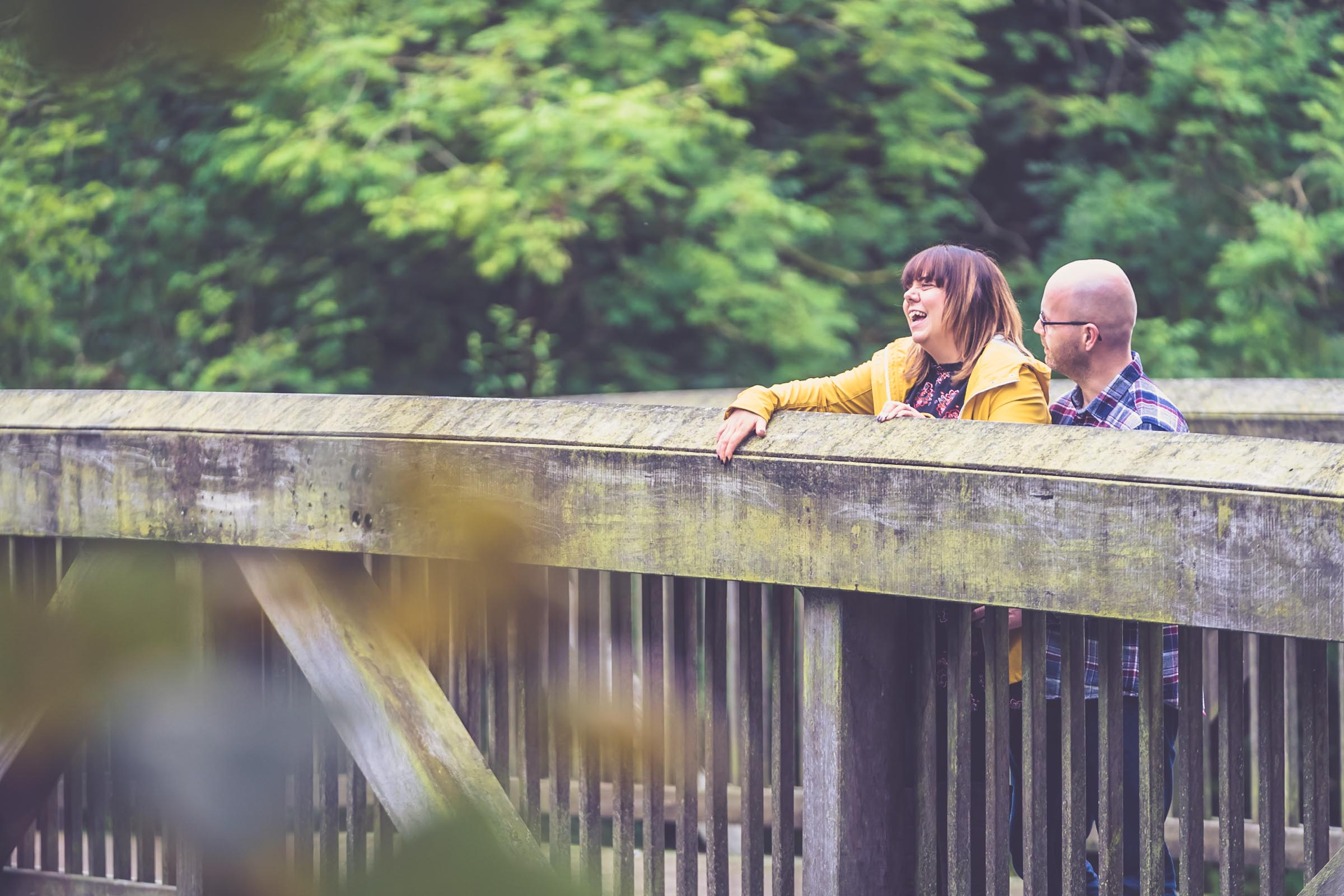 scottish-engagement-photography-elopement-dearlyphotography (26 of 45).jpg