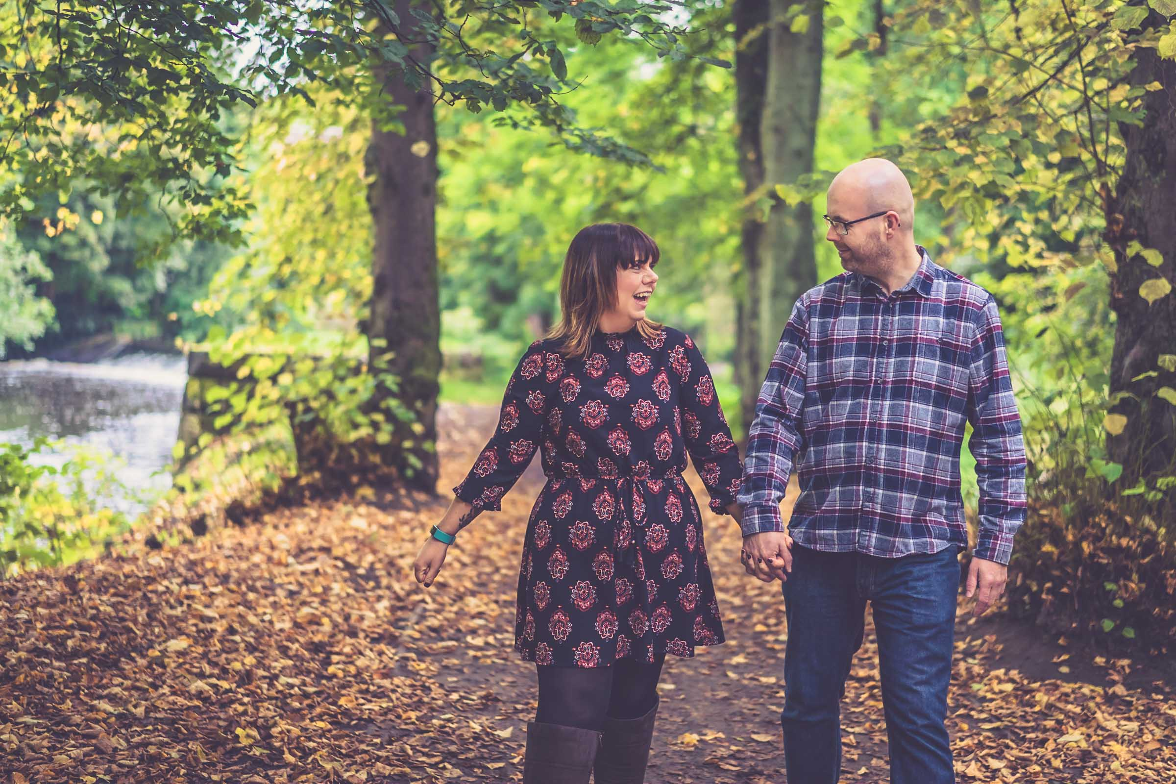 scottish-engagement-photography-elopement-dearlyphotography (29 of 45).jpg