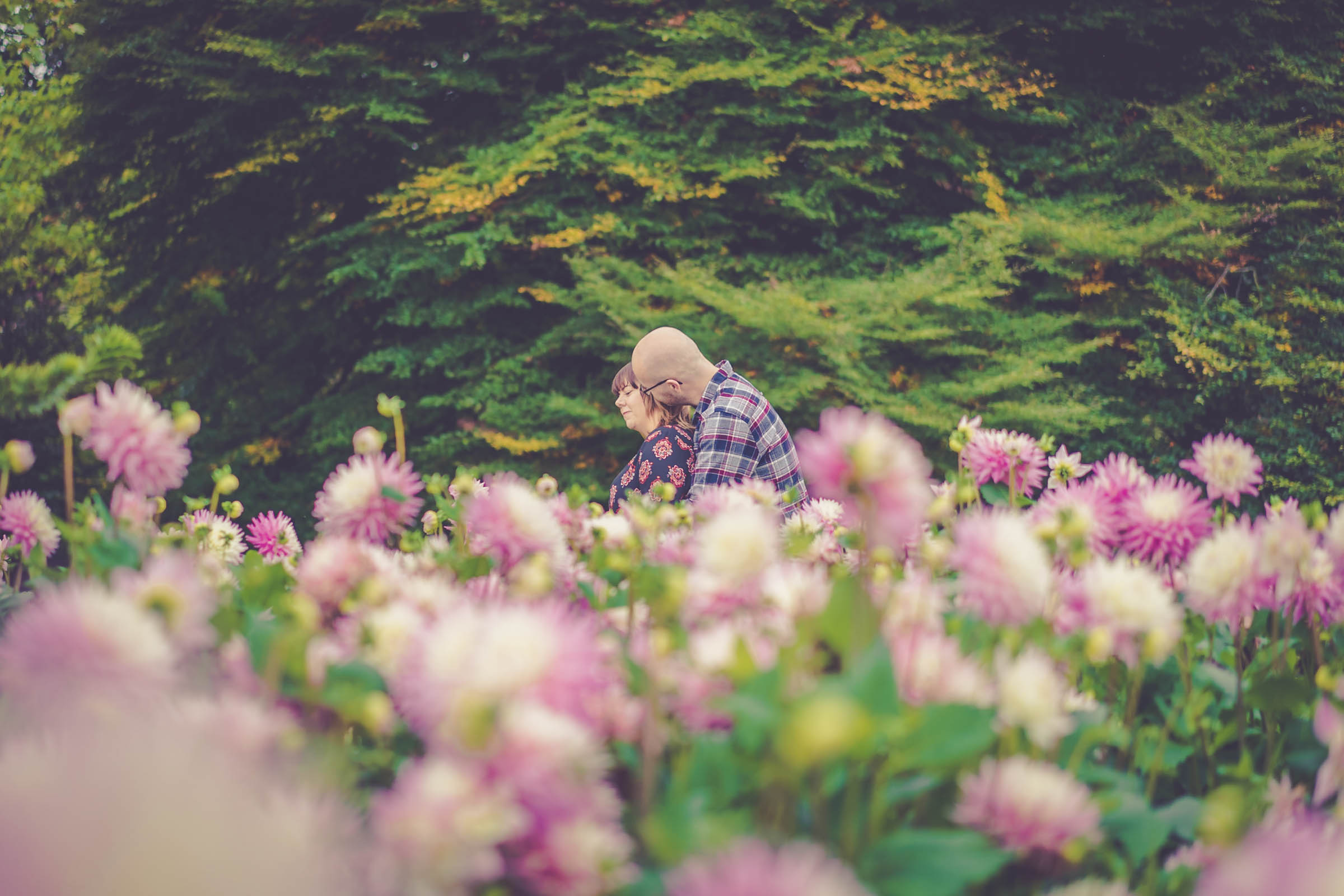 scottish-engagement-photography-elopement-dearlyphotography (31 of 45).jpg
