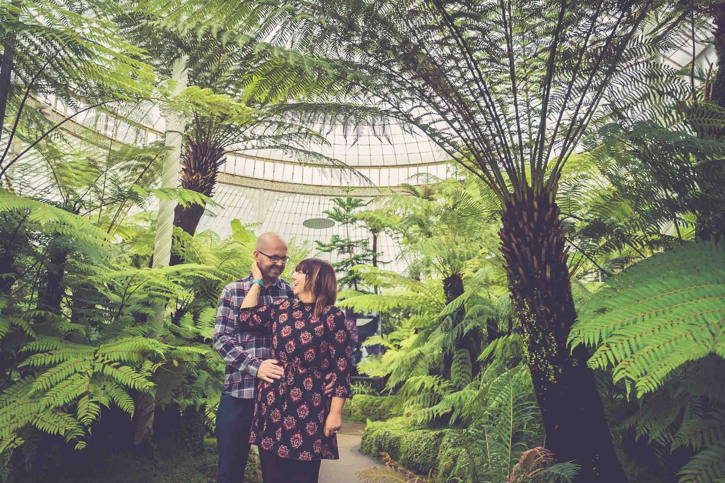 scottish-engagement-photography-elopement-dearlyphotography (35 of 45).jpg
