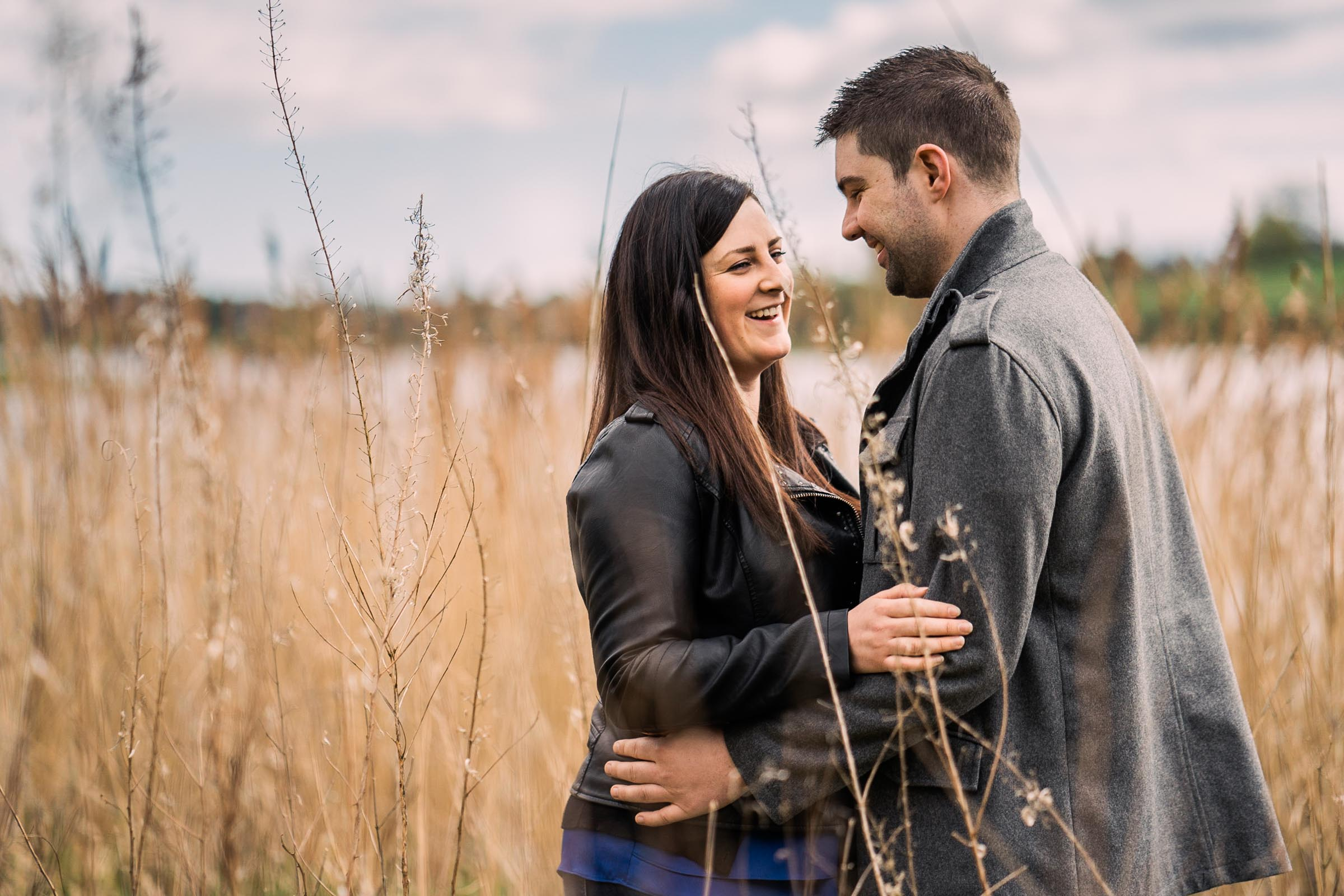 scottish-engagement-photography-elopement-dearlyphotography (38 of 45).jpg
