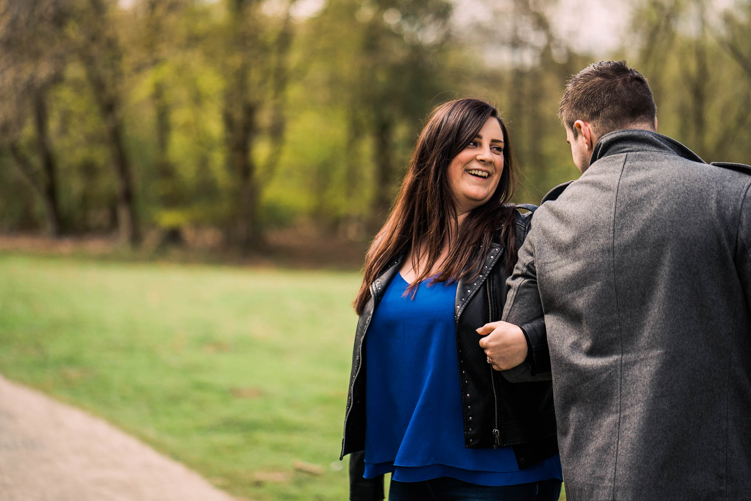 scottish-engagement-photography-elopement-dearlyphotography (40 of 45).jpg