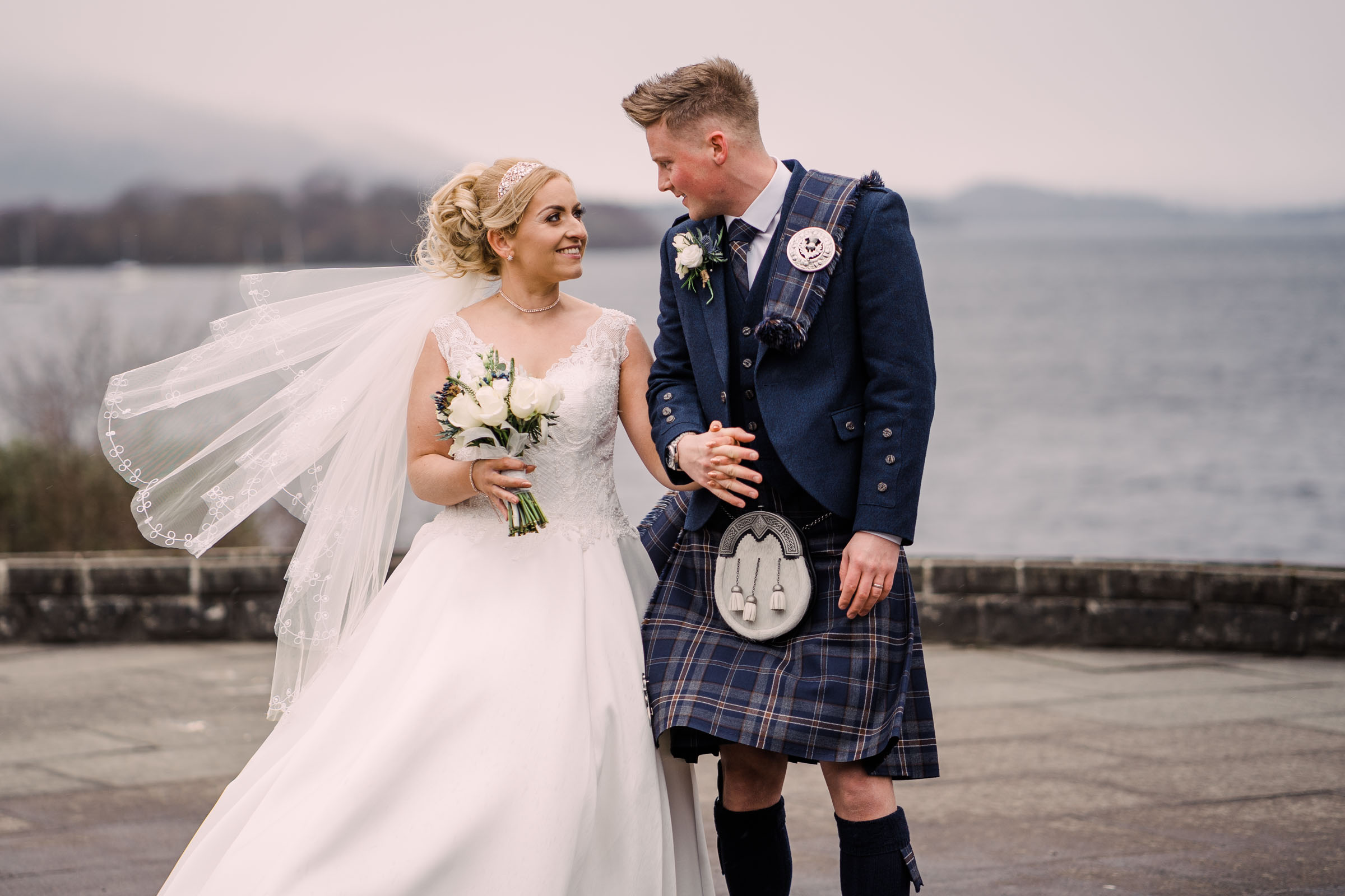 scottish-loch-lomond-wedding-photography-dearlyphotography (42 of 59).jpg