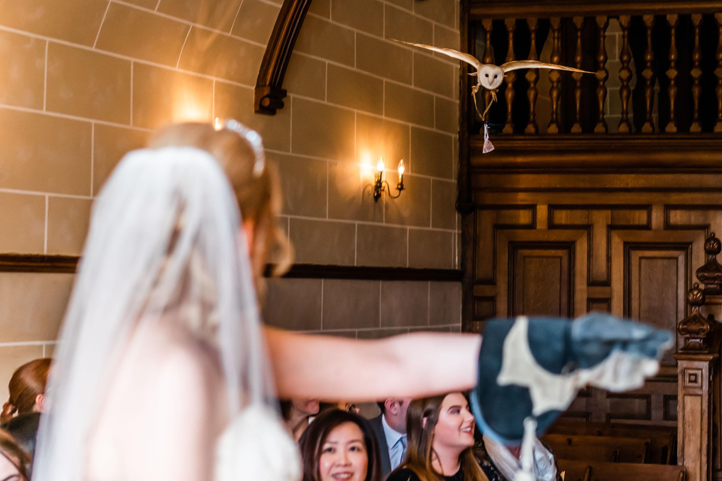 dalhousie-midlothian-wedding-dearlyphotography (2 of 10).jpg