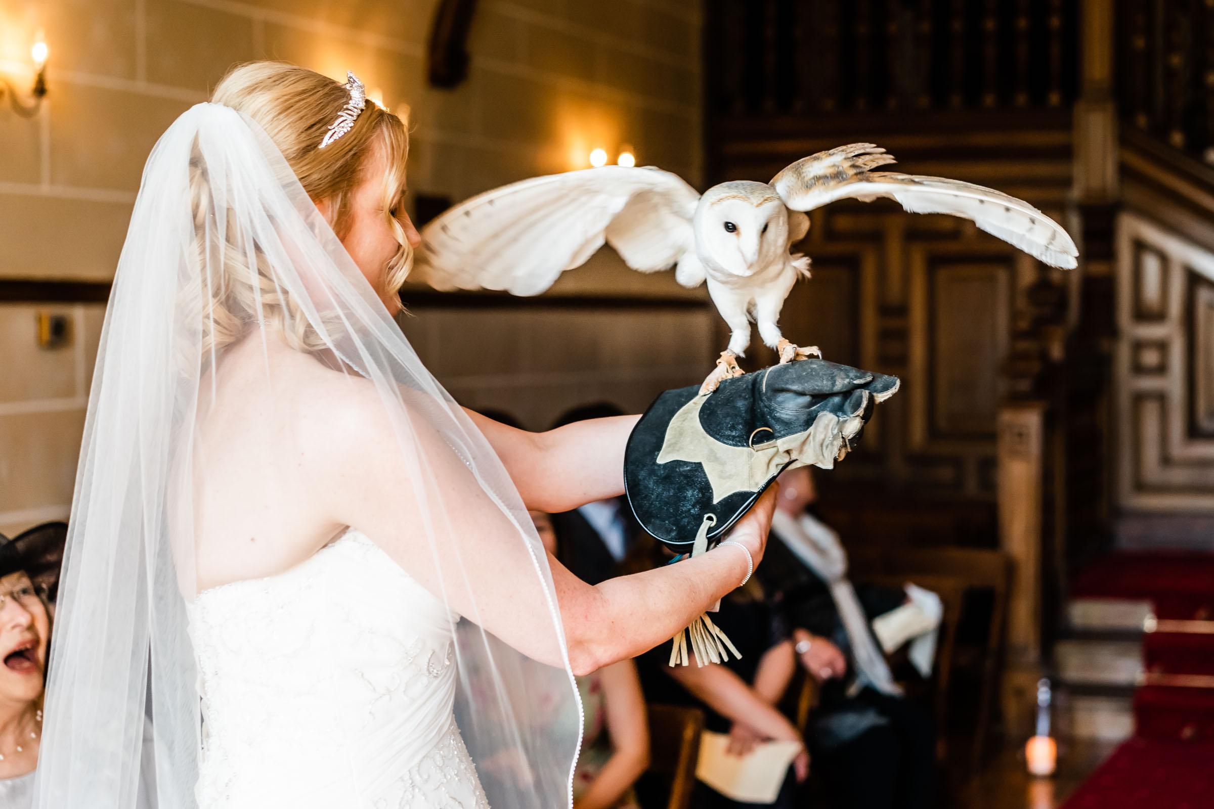 dalhousie-midlothian-wedding-dearlyphotography (3 of 10).jpg