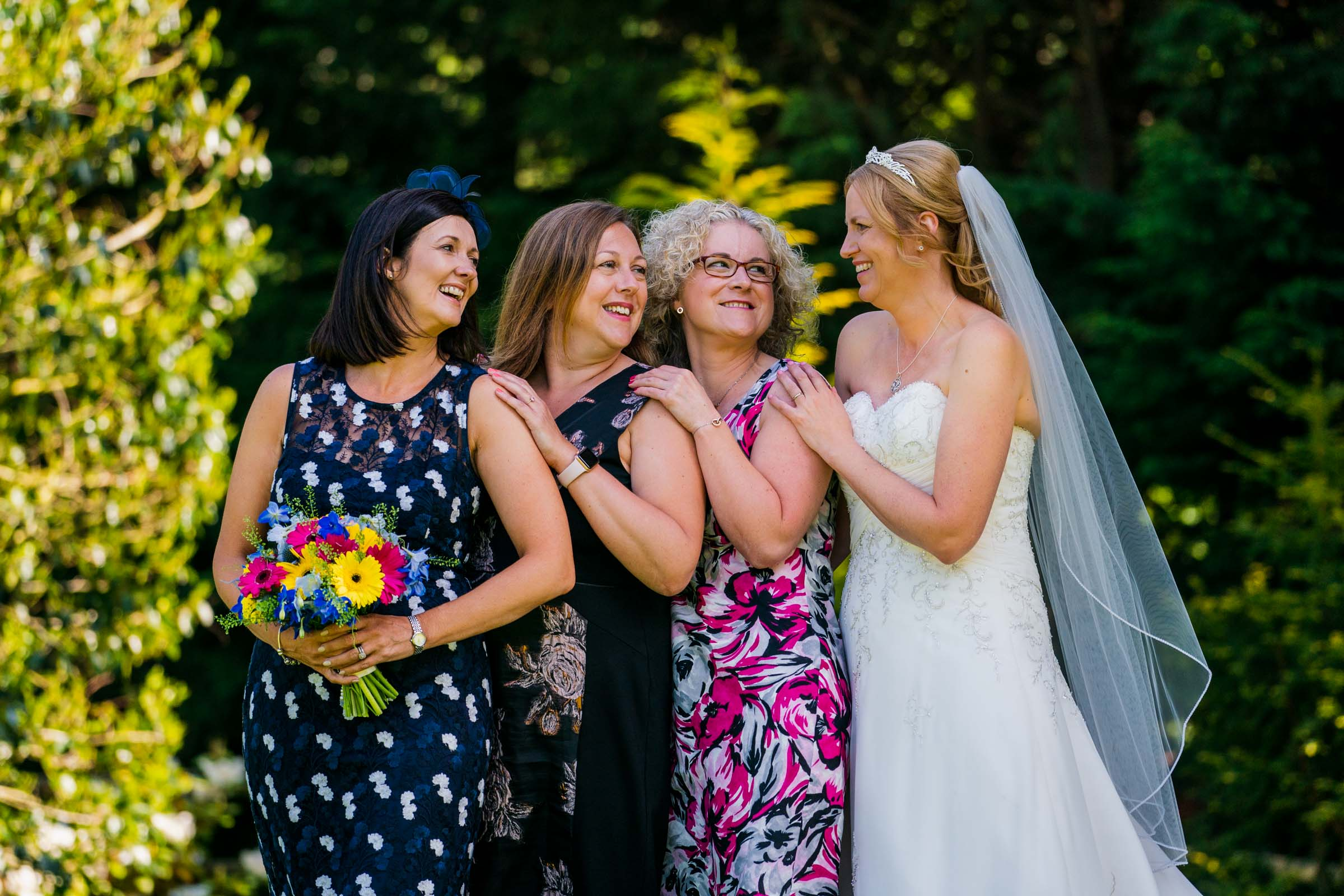dalhousie-midlothian-wedding-dearlyphotography (6 of 10).jpg