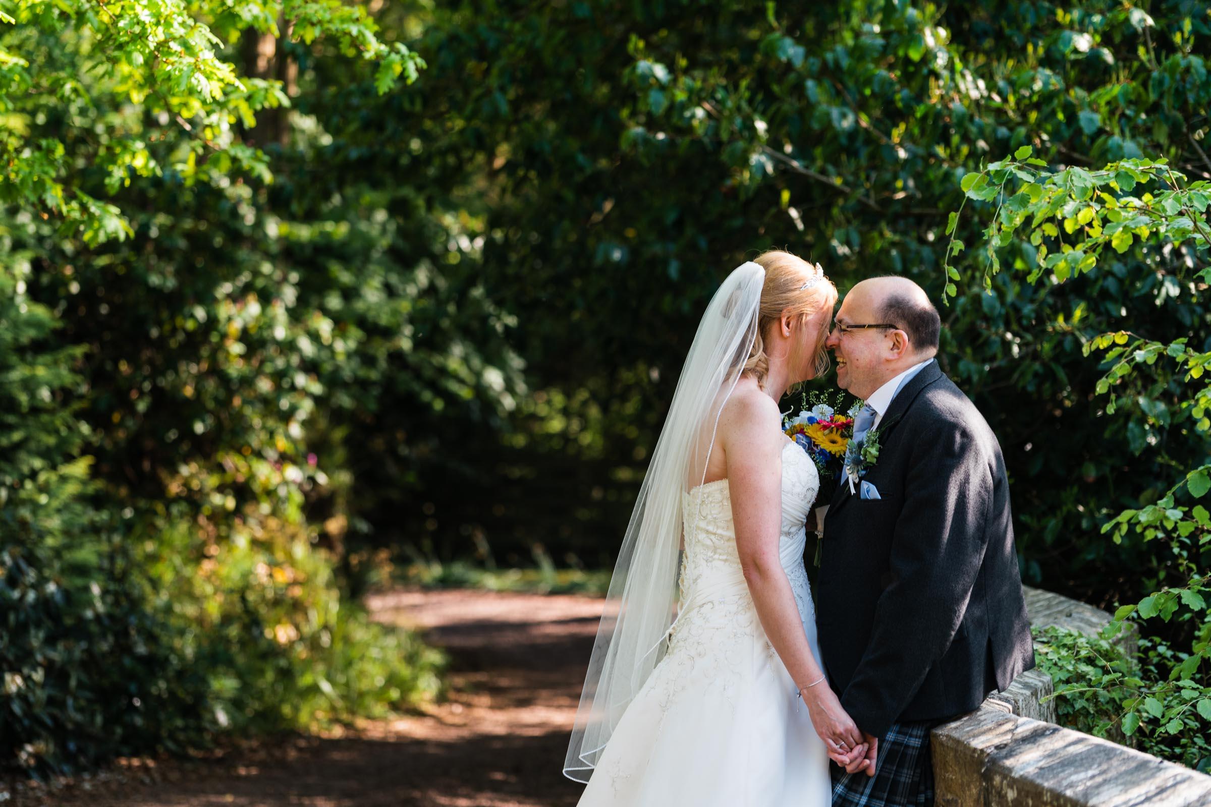 dalhousie-midlothian-wedding-dearlyphotography (7 of 10).jpg