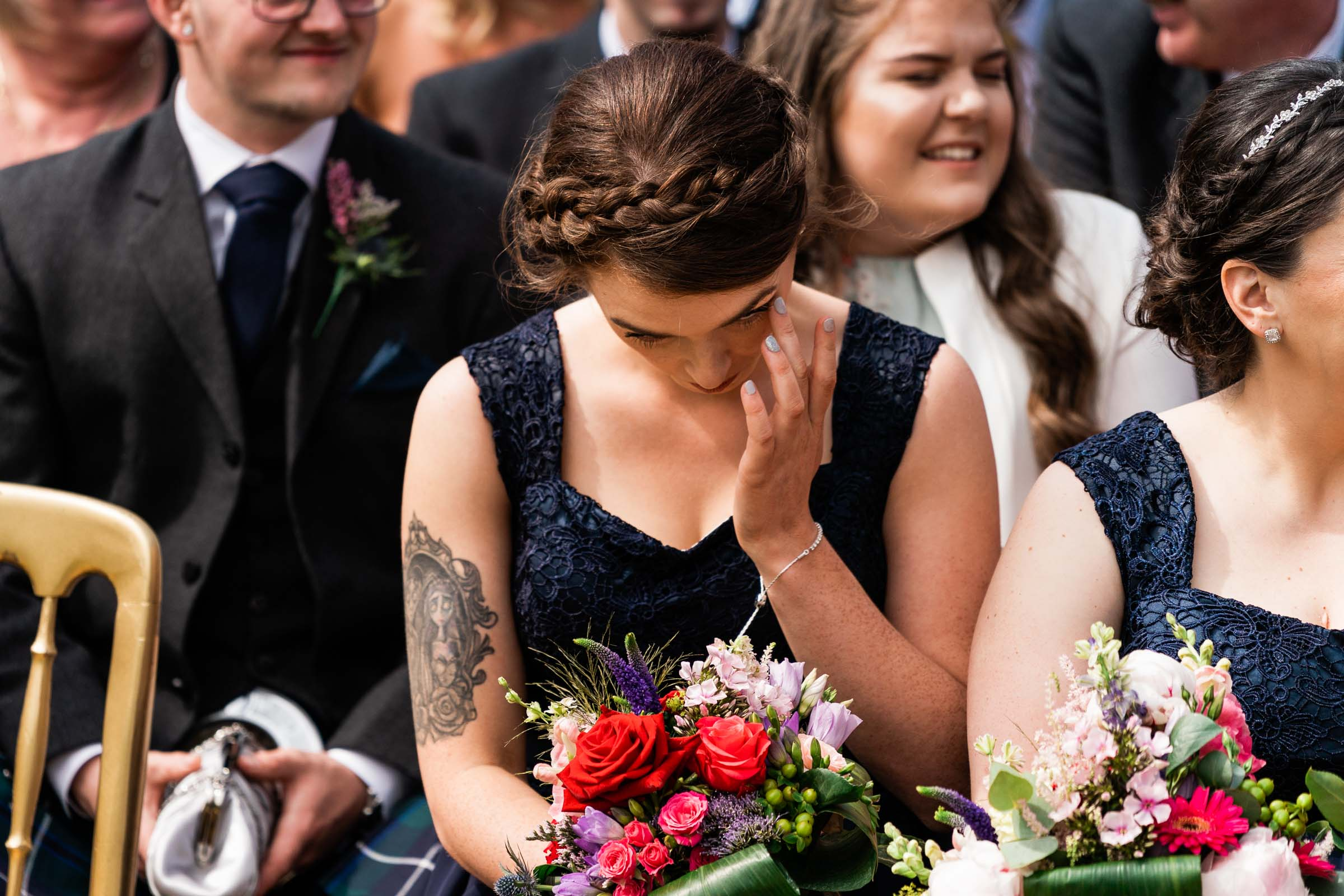ayrshire-clairebarry-wedding-dearlyphotography (2 of 5).jpg