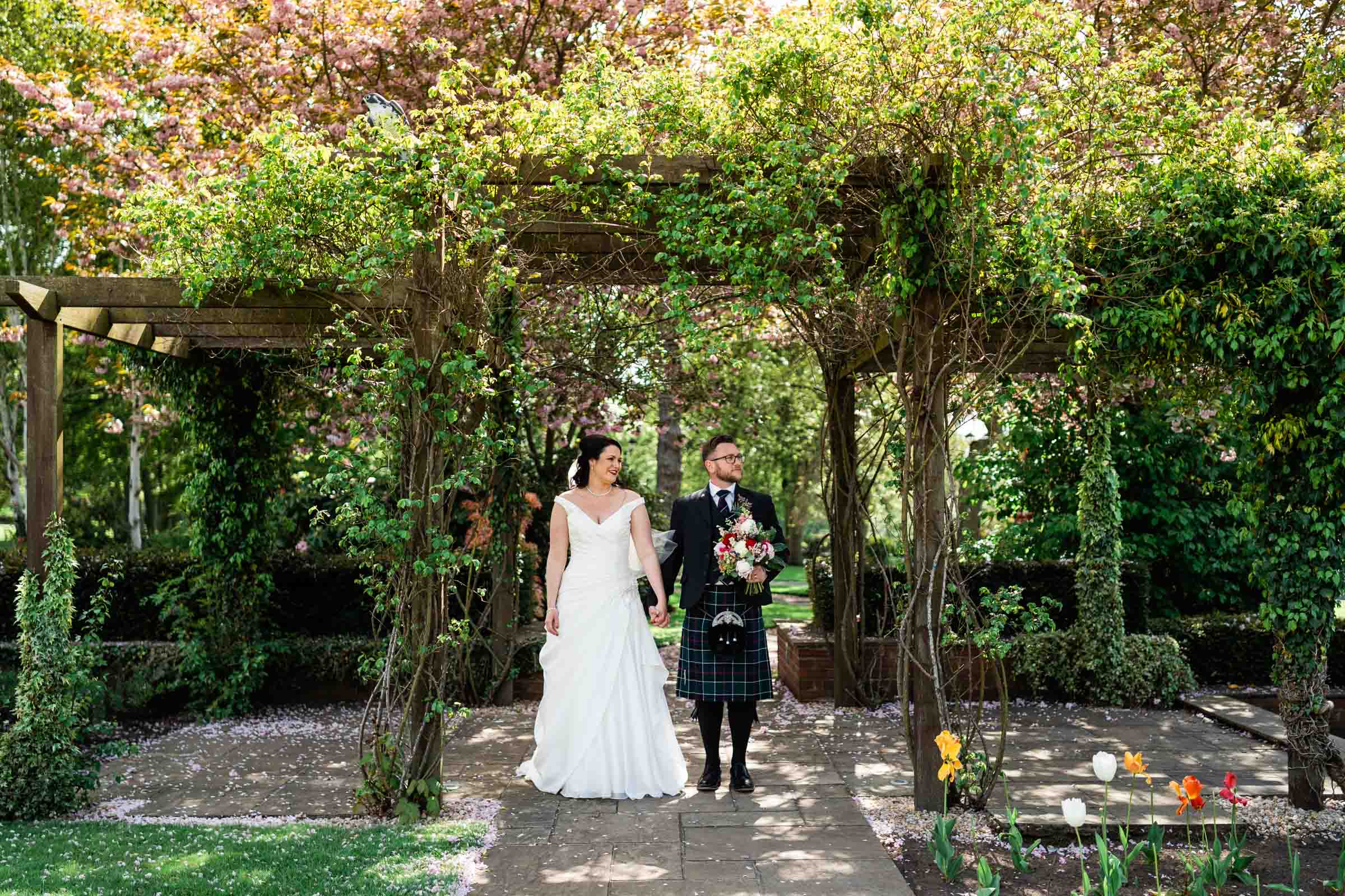 ayrshire-clairebarry-wedding-dearlyphotography (4 of 5).jpg