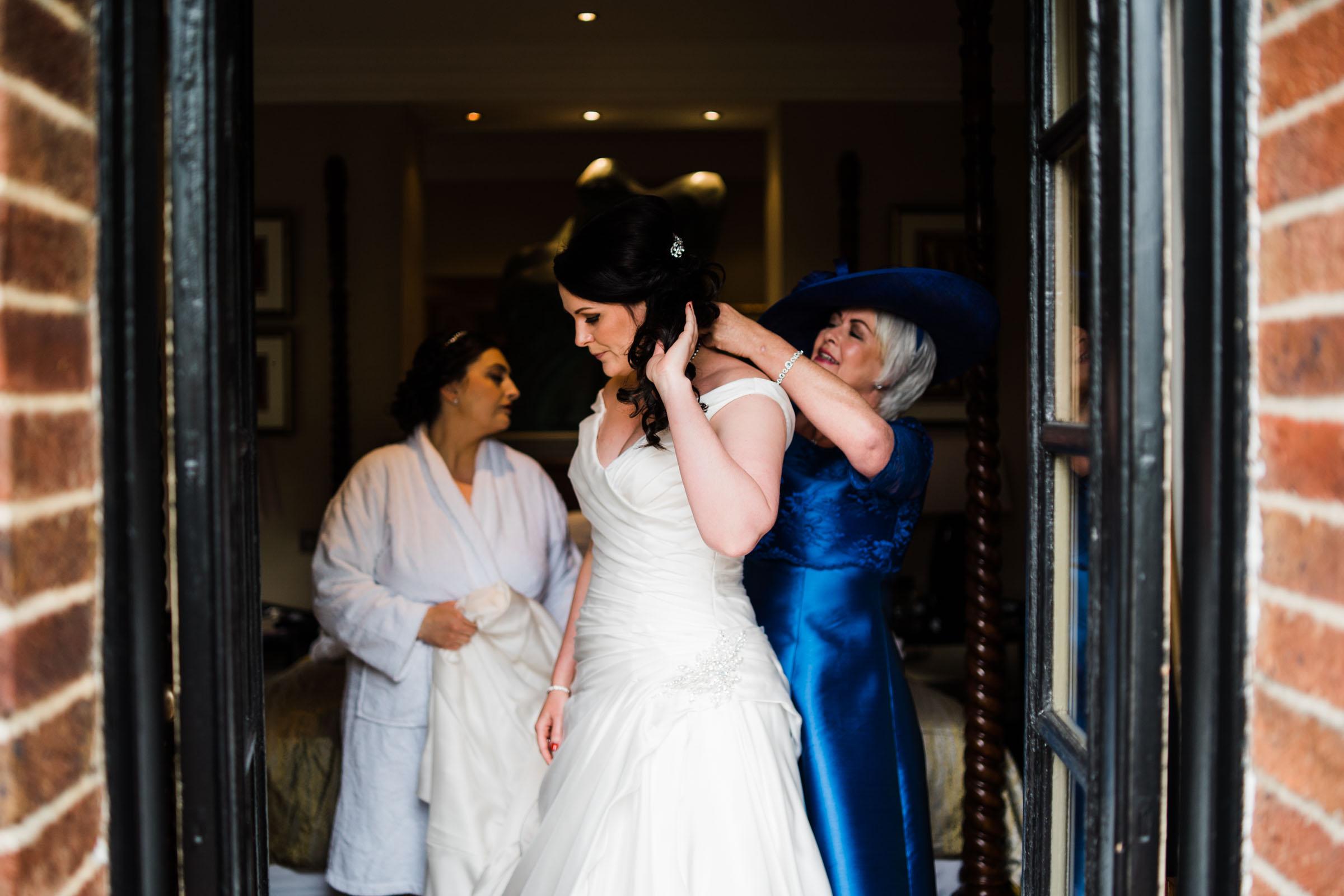 western-house-hotel-ayrshire-wedding-dearlyphotography (1 of 14).jpg