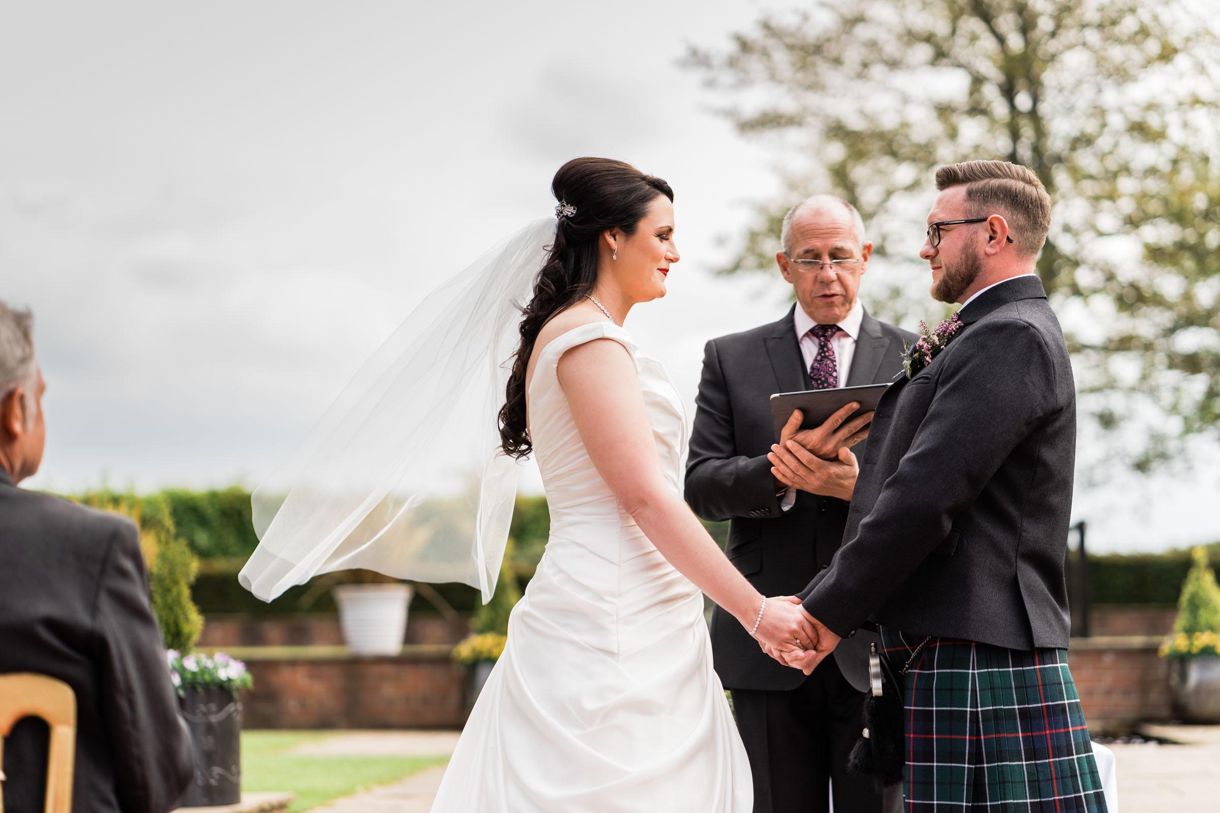 western-house-hotel-ayrshire-wedding-dearlyphotography (9 of 14).jpg