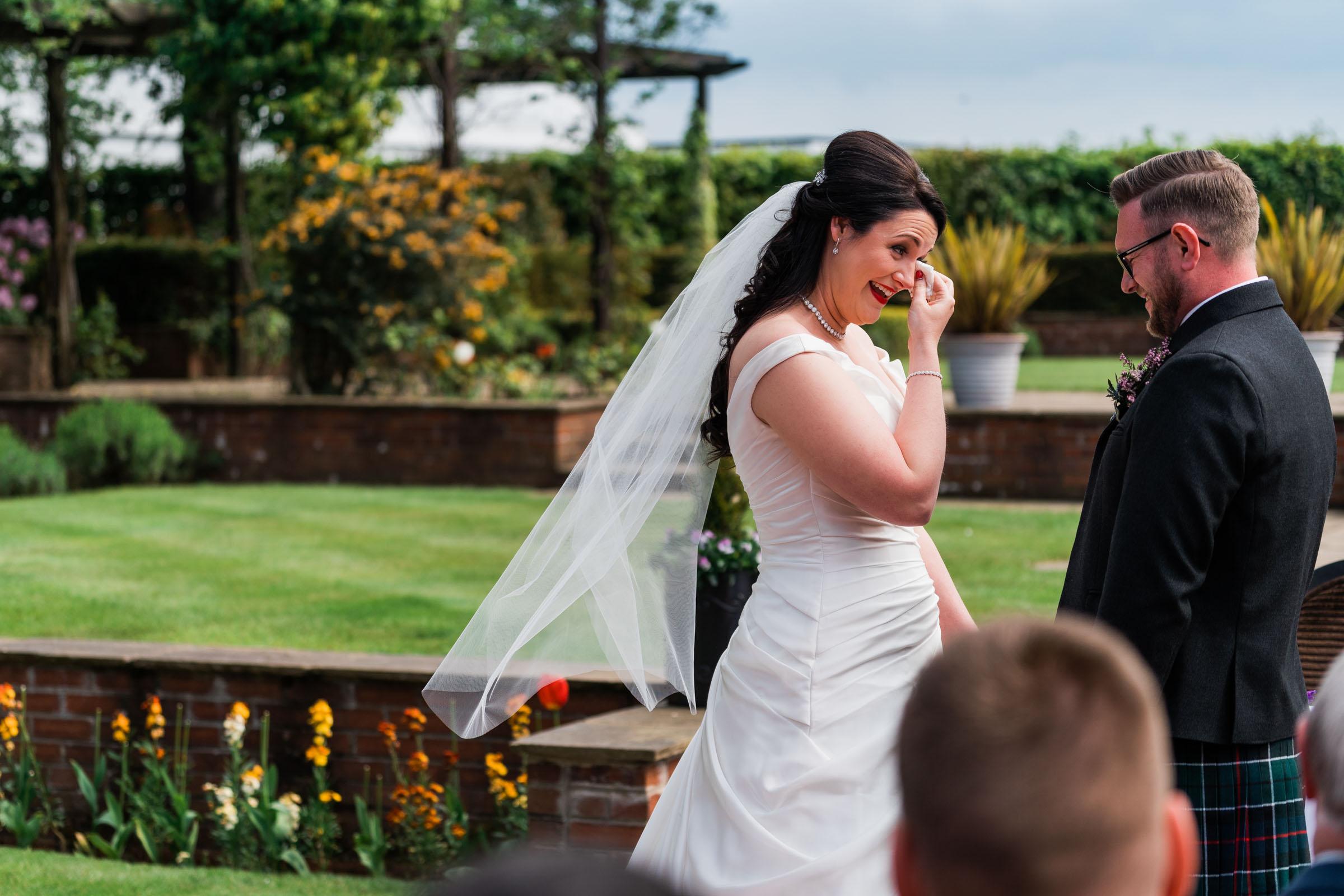 western-house-hotel-ayrshire-wedding-dearlyphotography (12 of 14).jpg