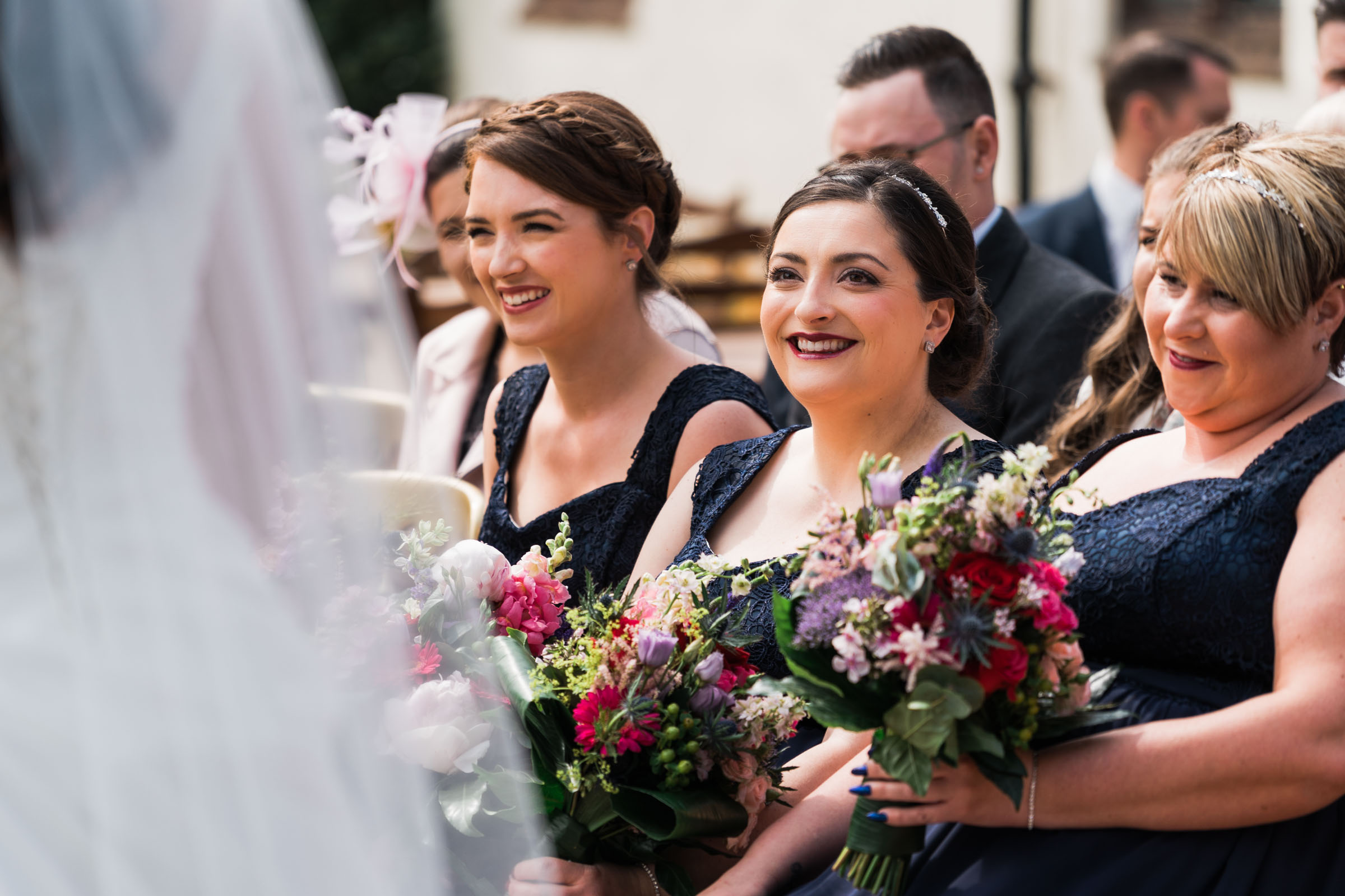 western-house-hotel-ayrshire-wedding-dearlyphotography (13 of 14).jpg