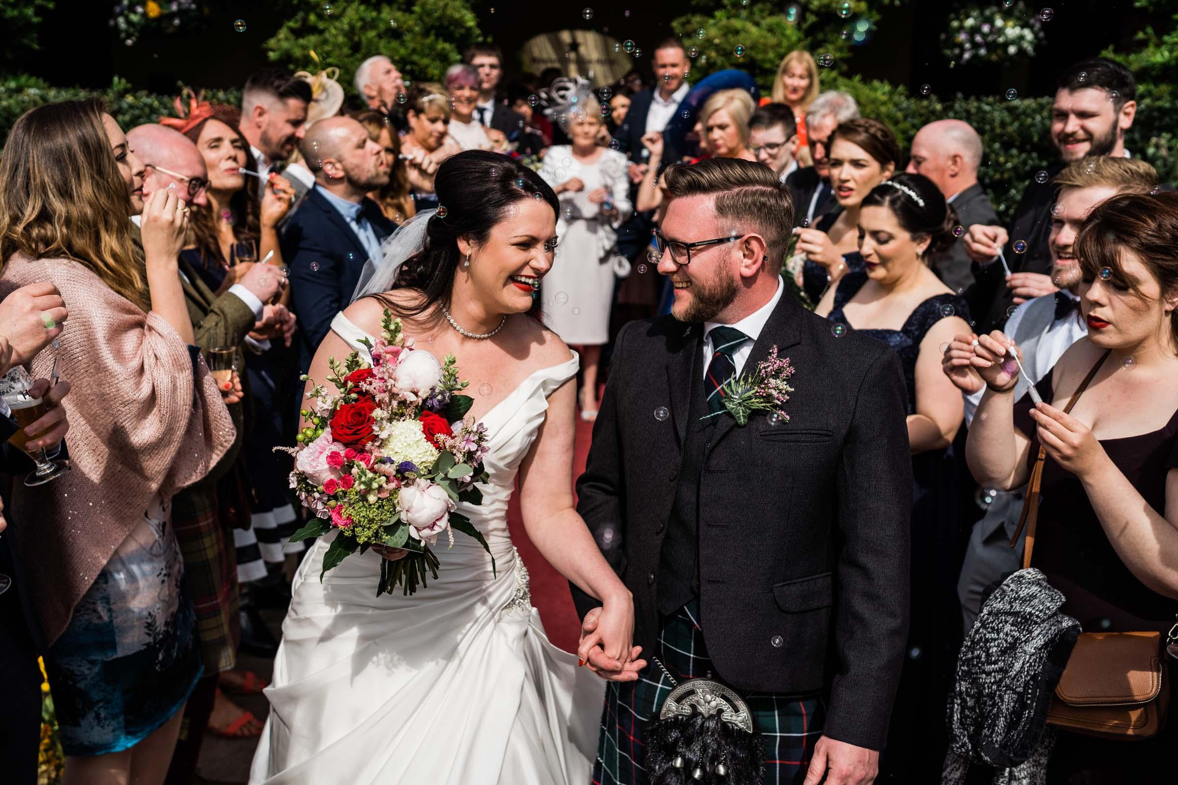 western-house-hotel-ayrshire-wedding-dearlyphotography (14 of 14).jpg