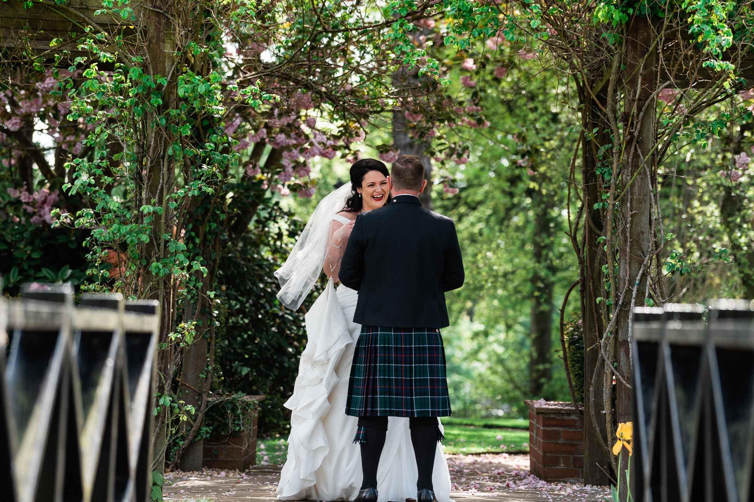 western-house-hotel-ayrshire-wedding-dearlyphotography (15 of 19).jpg