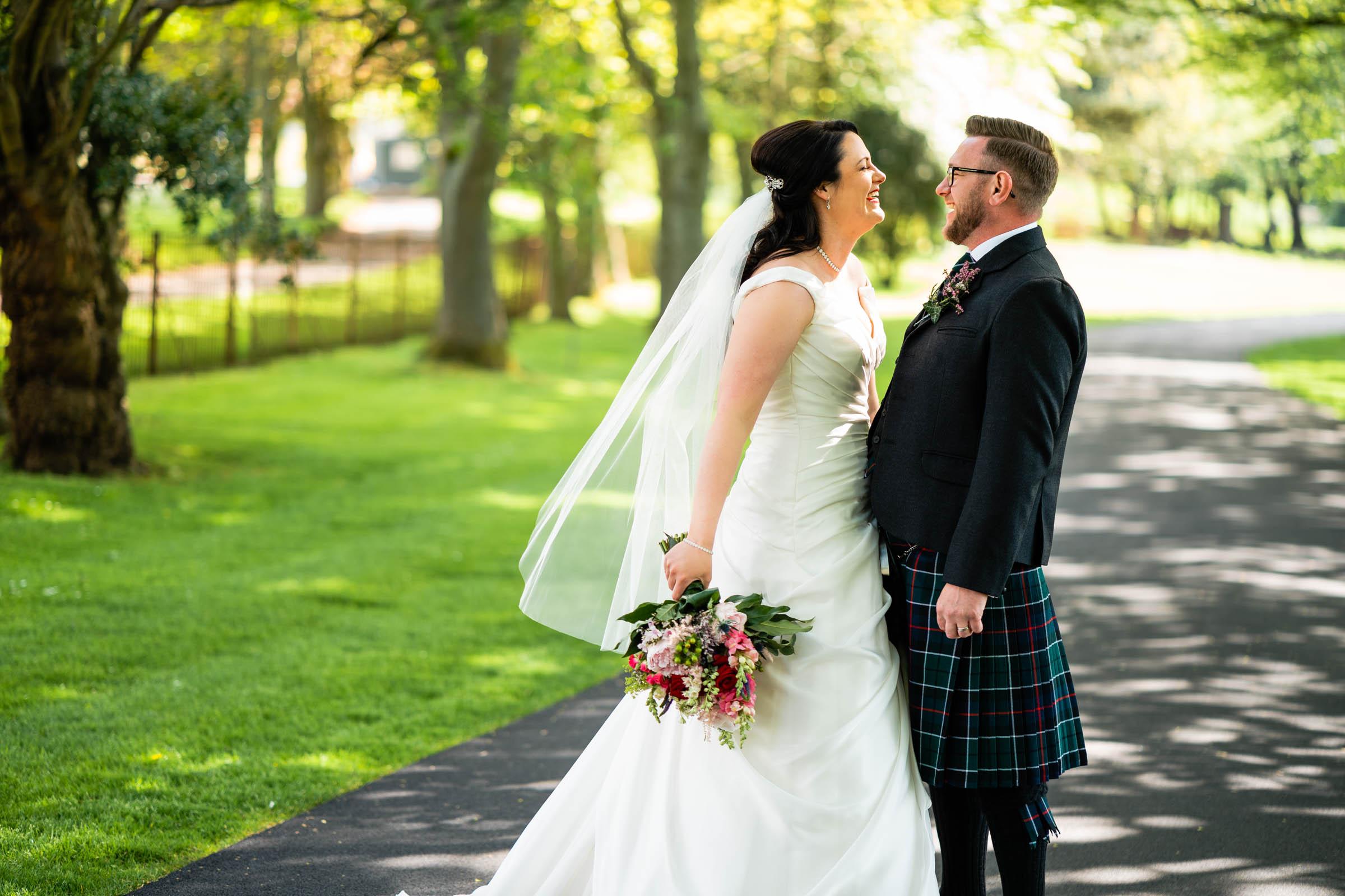 western-house-hotel-ayrshire-wedding-dearlyphotography (17 of 19).jpg