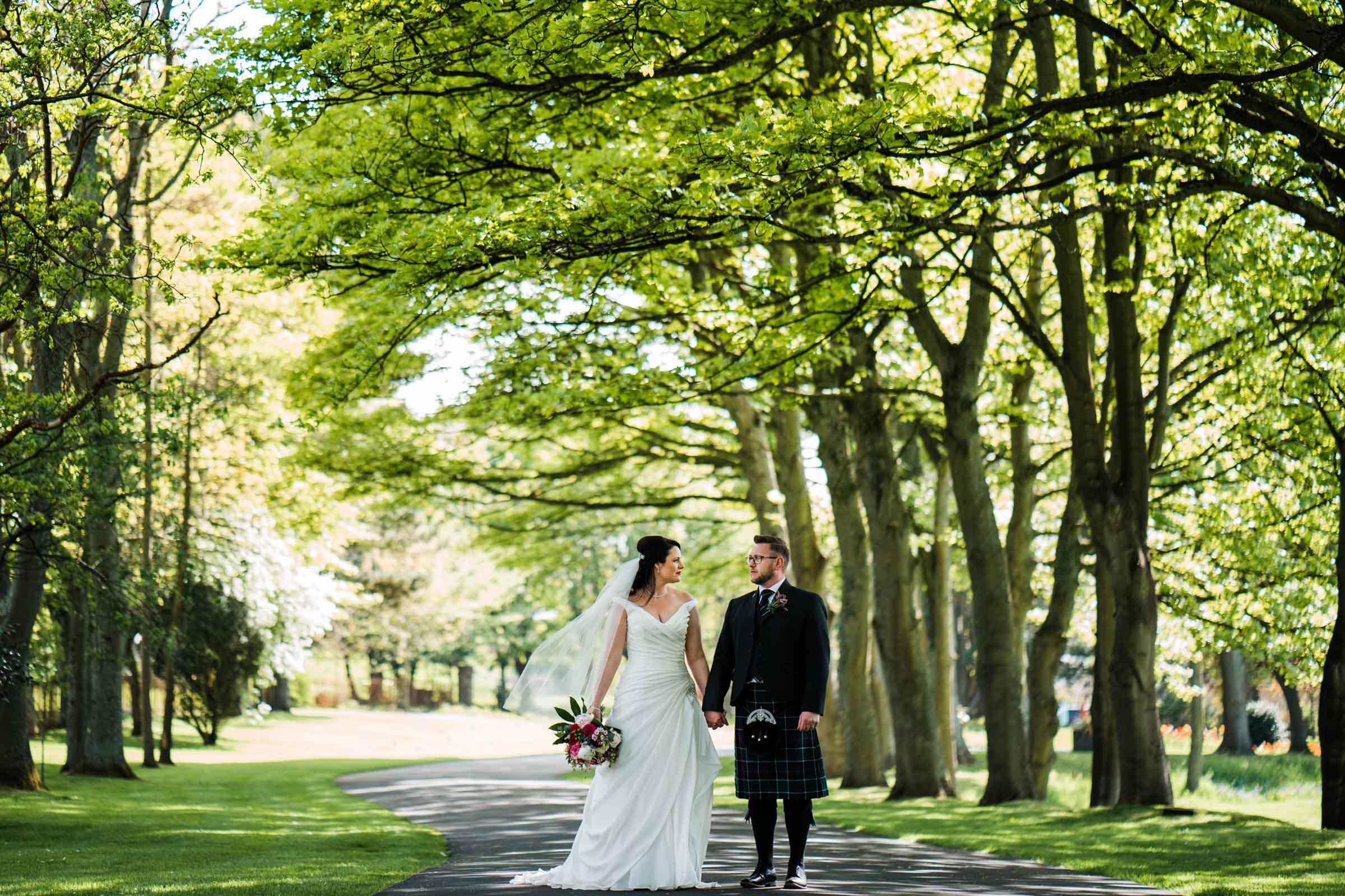 western-house-hotel-ayrshire-wedding-dearlyphotography (18 of 19).jpg