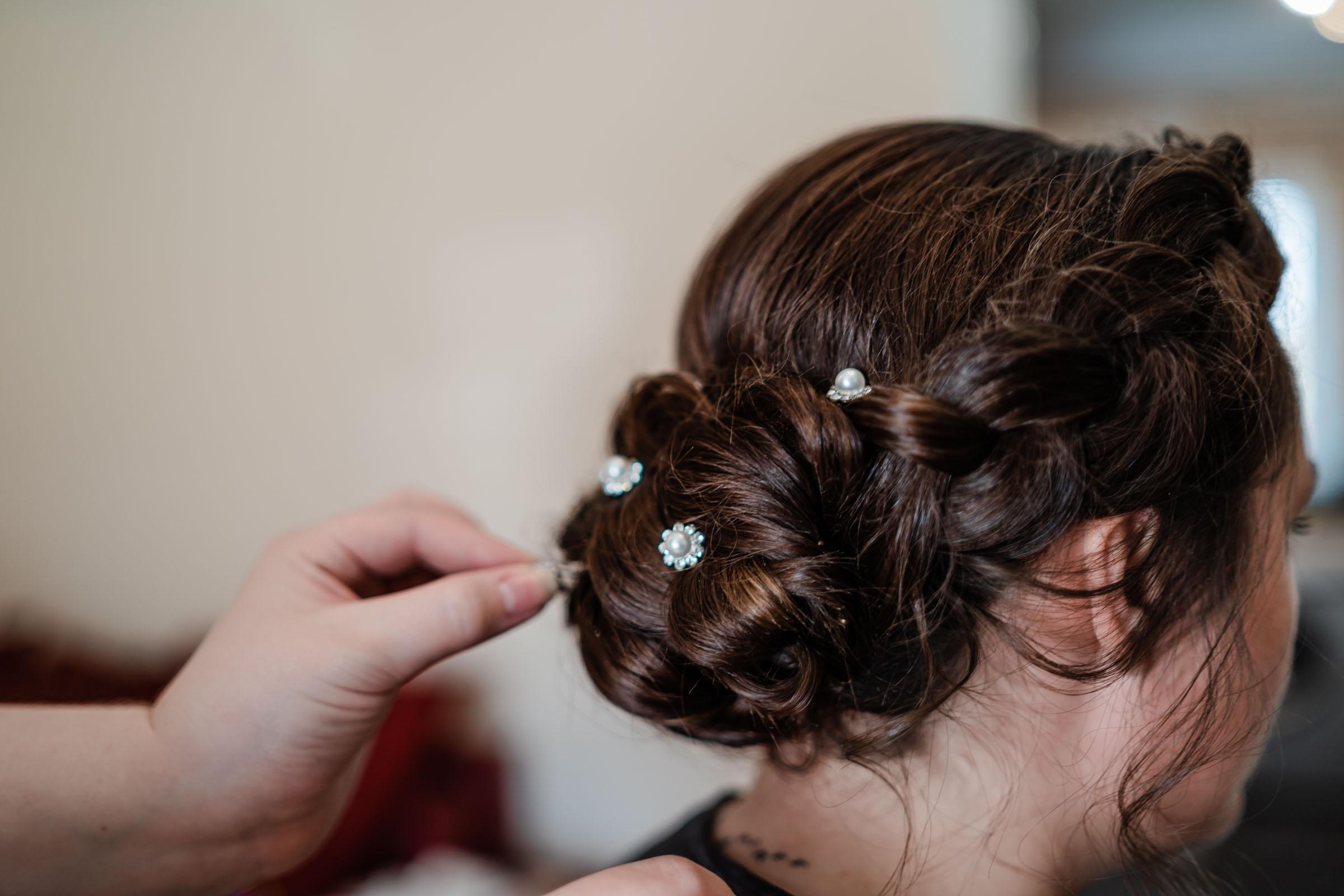 motherwell-moorings-wedding-photographer-dearlyphotography (4 of 77).jpg