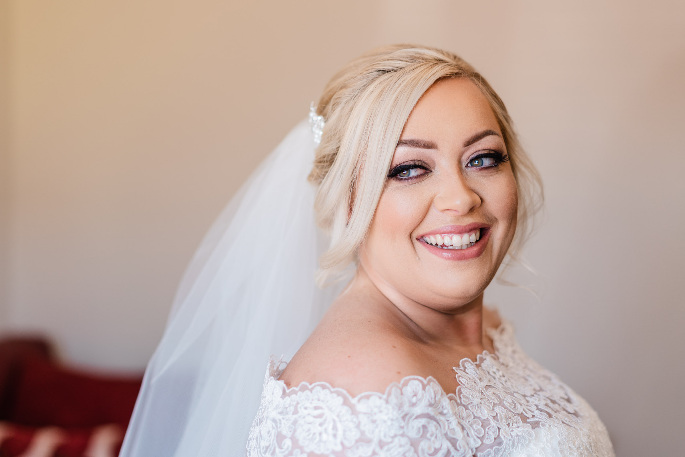 motherwell-moorings-wedding-photographer-dearlyphotography (18 of 77).jpg