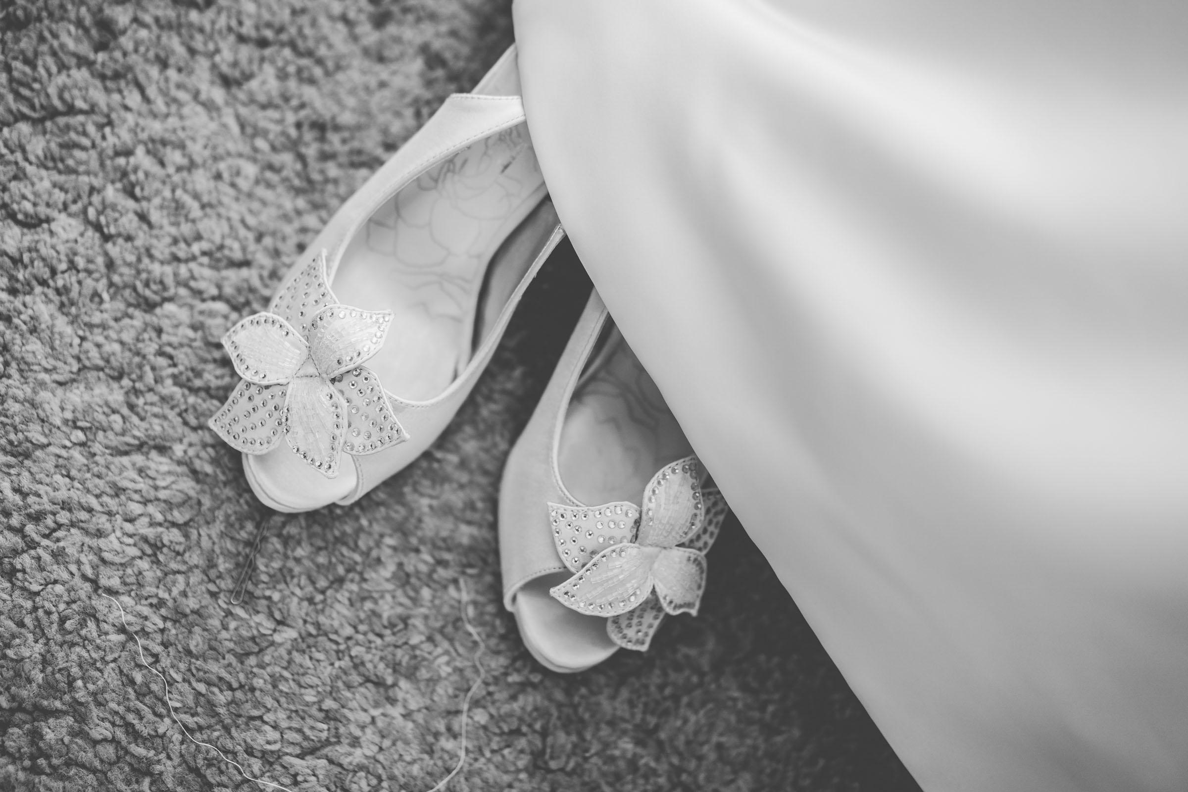 motherwell-moorings-wedding-photographer-dearlyphotography (17 of 77).jpg