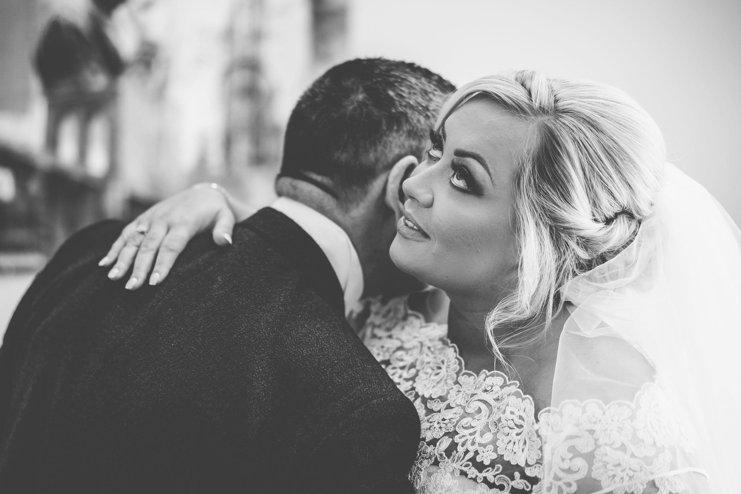motherwell-moorings-wedding-photographer-dearlyphotography (20 of 77).jpg