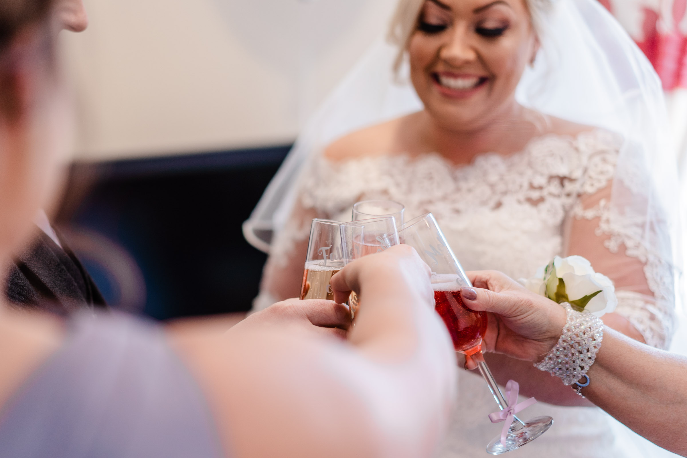 motherwell-moorings-wedding-photographer-dearlyphotography (21 of 77).jpg