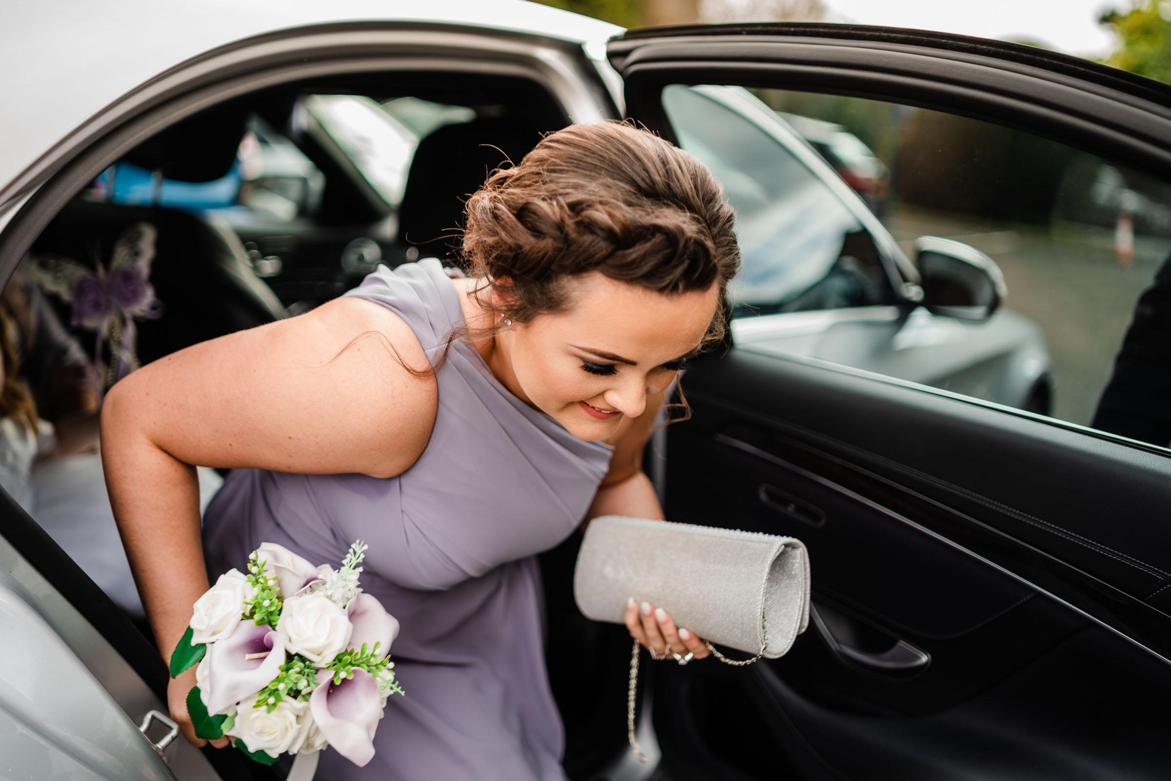 motherwell-moorings-wedding-photographer-dearlyphotography (26 of 77).jpg