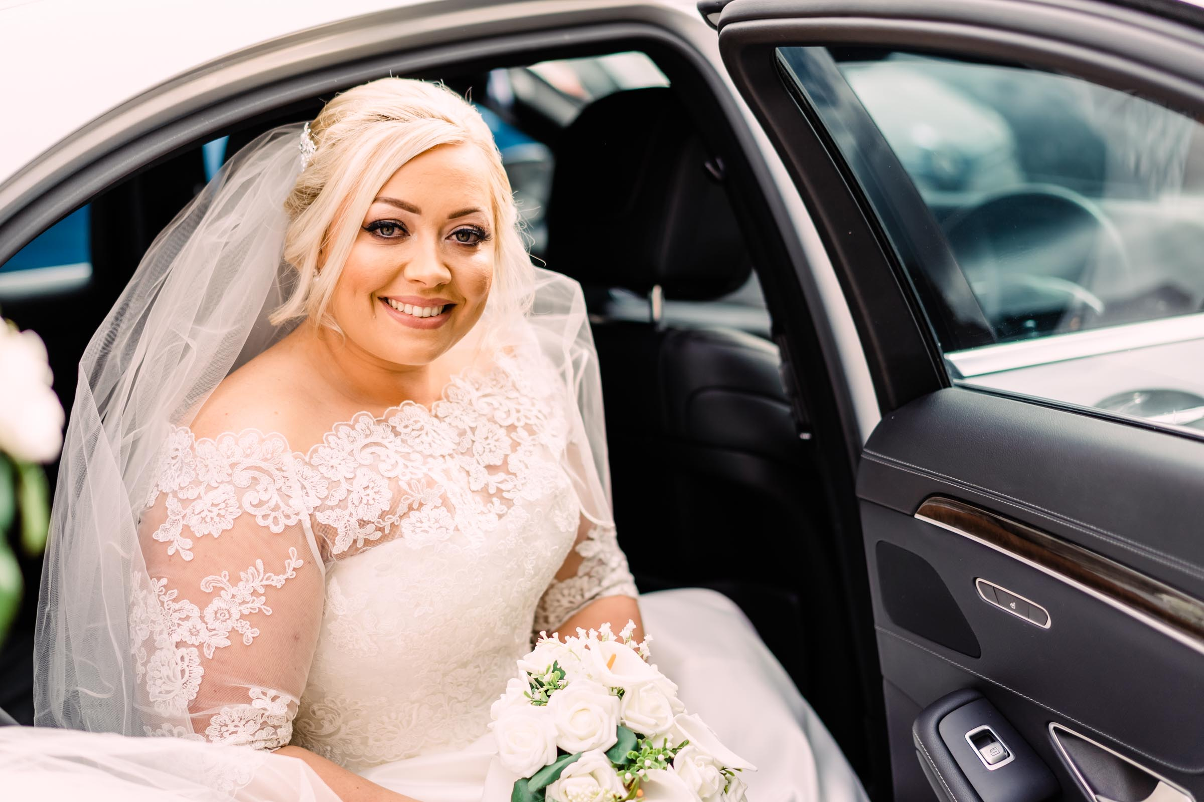 motherwell-moorings-wedding-photographer-dearlyphotography (27 of 77).jpg
