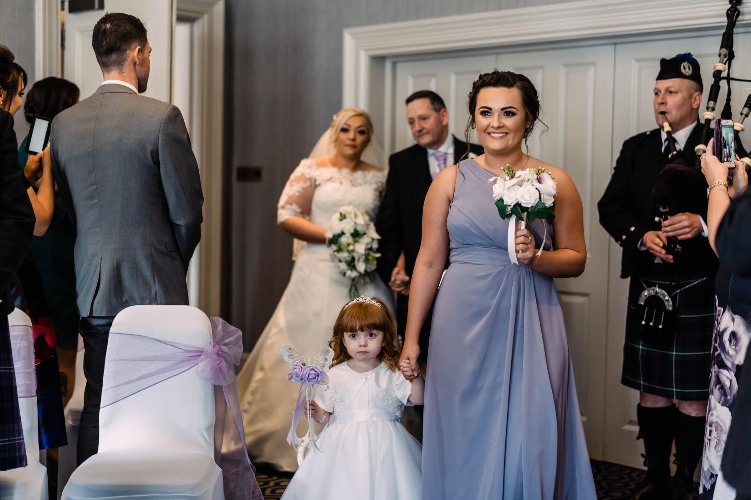motherwell-moorings-wedding-photographer-dearlyphotography (30 of 77).jpg