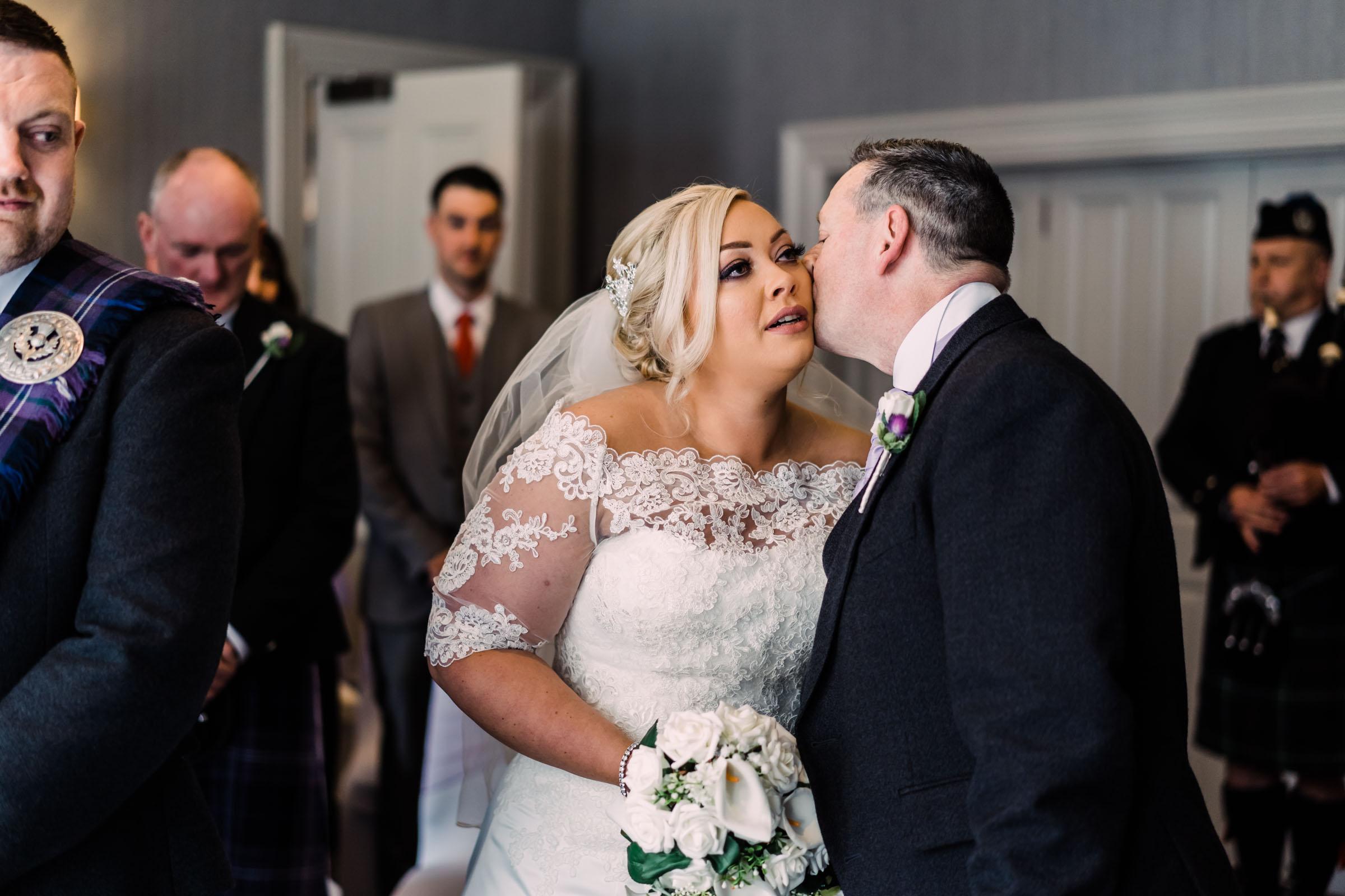 motherwell-moorings-wedding-photographer-dearlyphotography (31 of 77).jpg