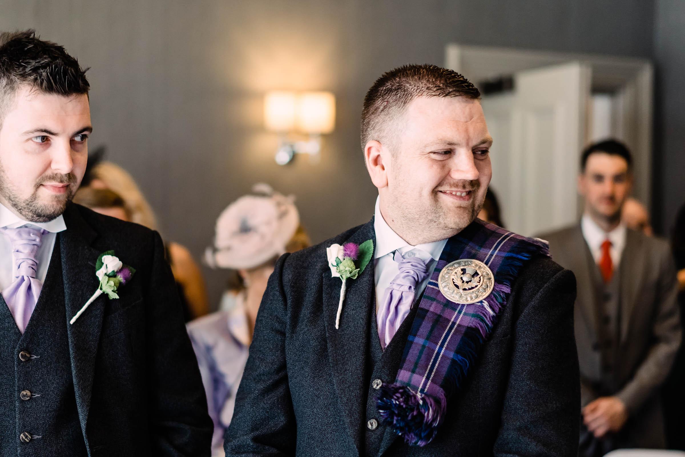 motherwell-moorings-wedding-photographer-dearlyphotography (32 of 77).jpg