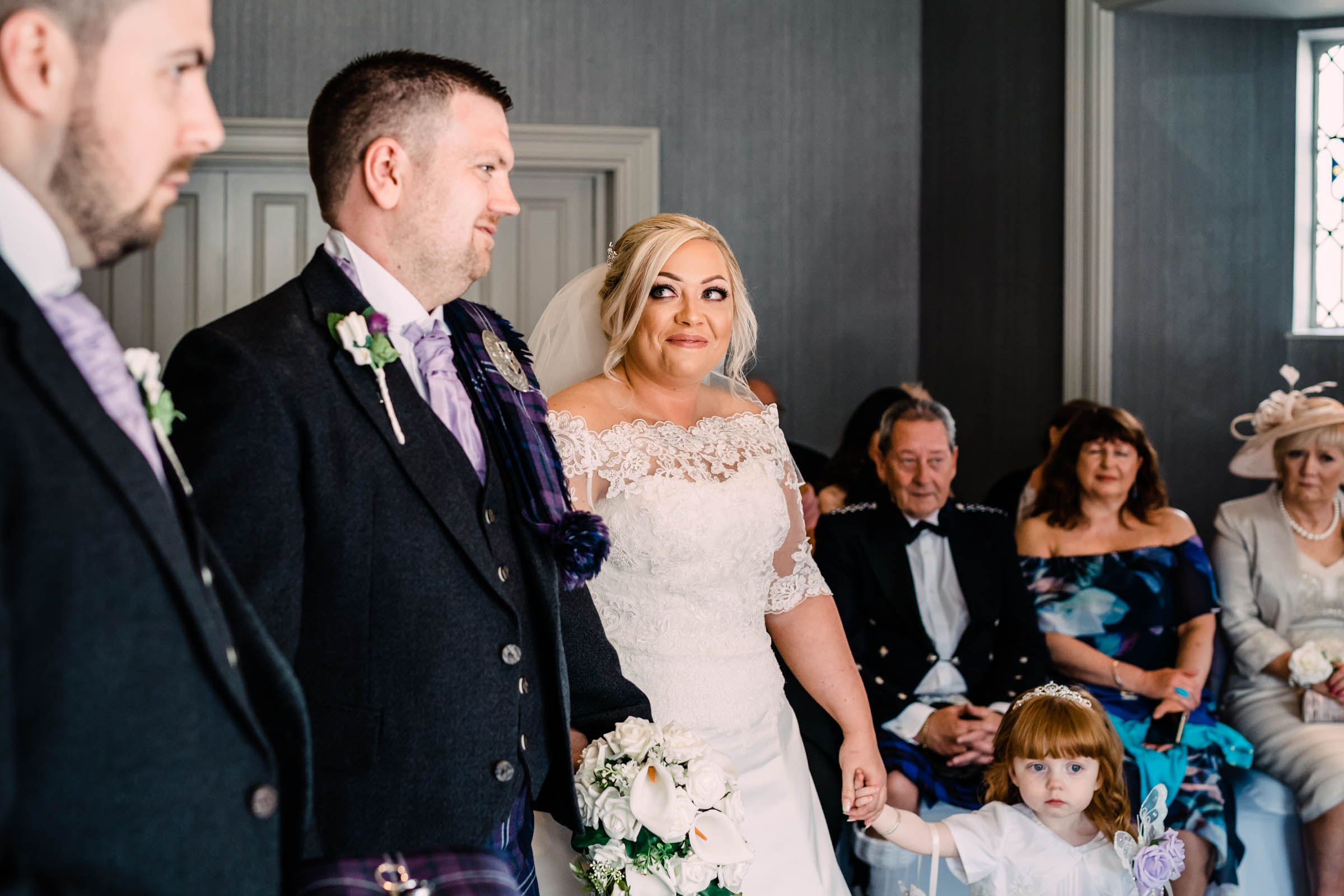 motherwell-moorings-wedding-photographer-dearlyphotography (34 of 77).jpg