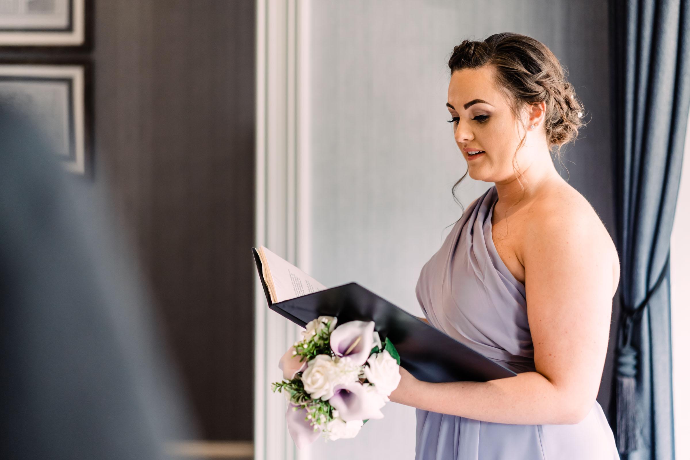motherwell-moorings-wedding-photographer-dearlyphotography (35 of 77).jpg
