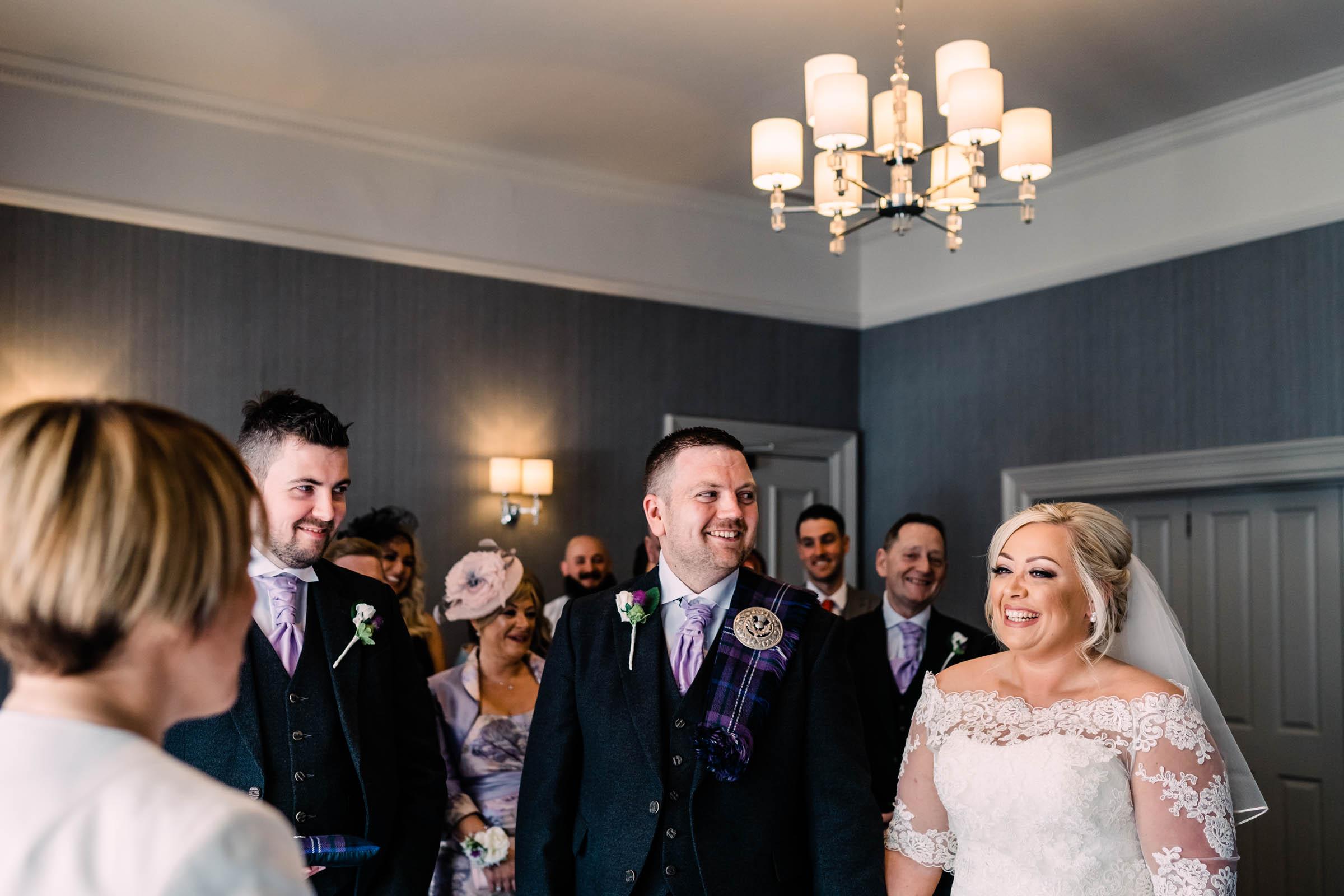 motherwell-moorings-wedding-photographer-dearlyphotography (37 of 77).jpg