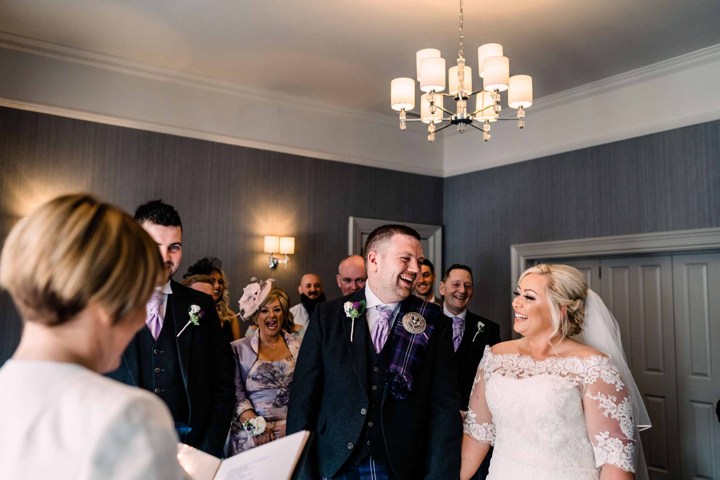 motherwell-moorings-wedding-photographer-dearlyphotography (38 of 77).jpg
