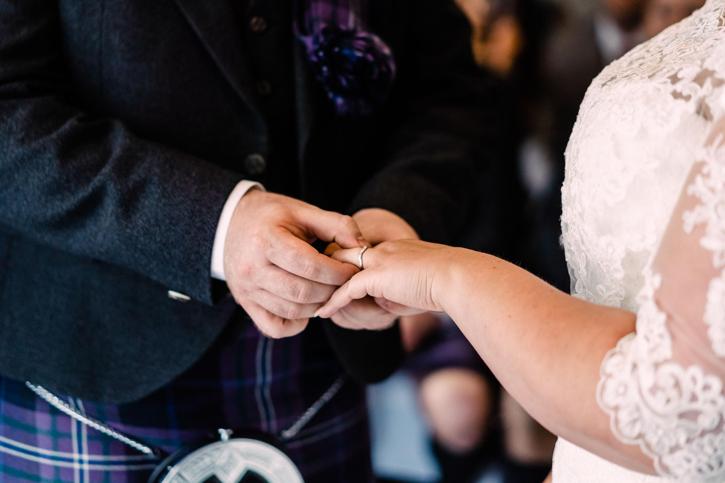 motherwell-moorings-wedding-photographer-dearlyphotography (42 of 77).jpg