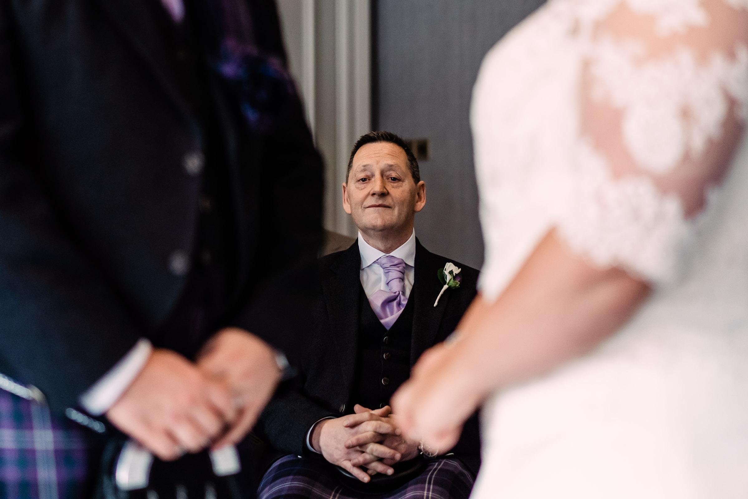 motherwell-moorings-wedding-photographer-dearlyphotography (43 of 77).jpg