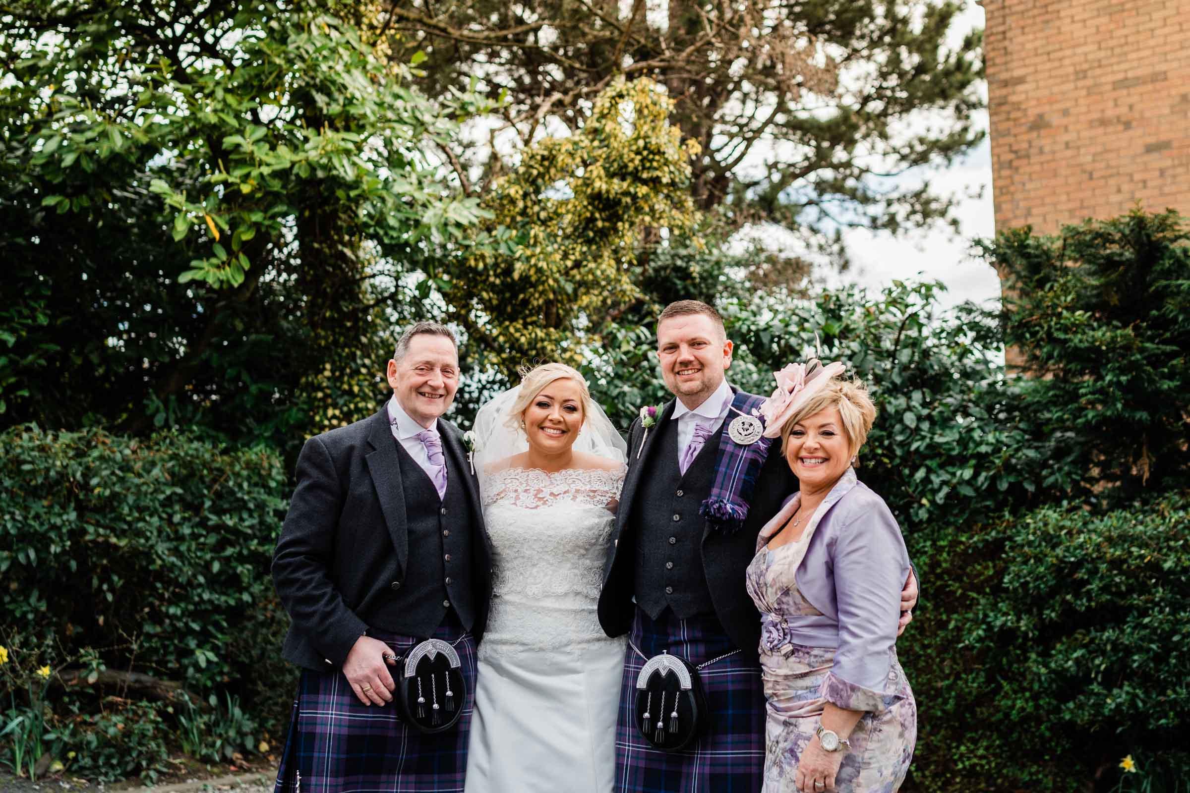 motherwell-moorings-wedding-photographer-dearlyphotography (44 of 77).jpg