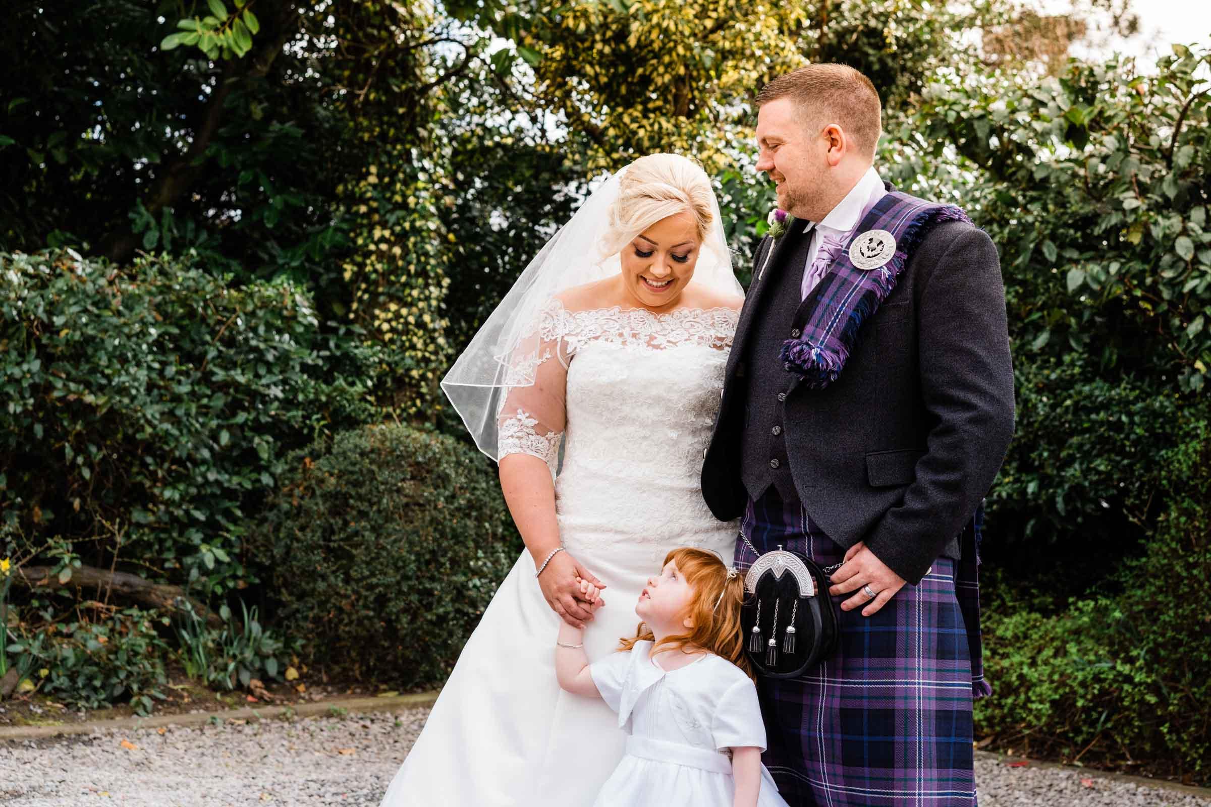 motherwell-moorings-wedding-photographer-dearlyphotography (45 of 77).jpg
