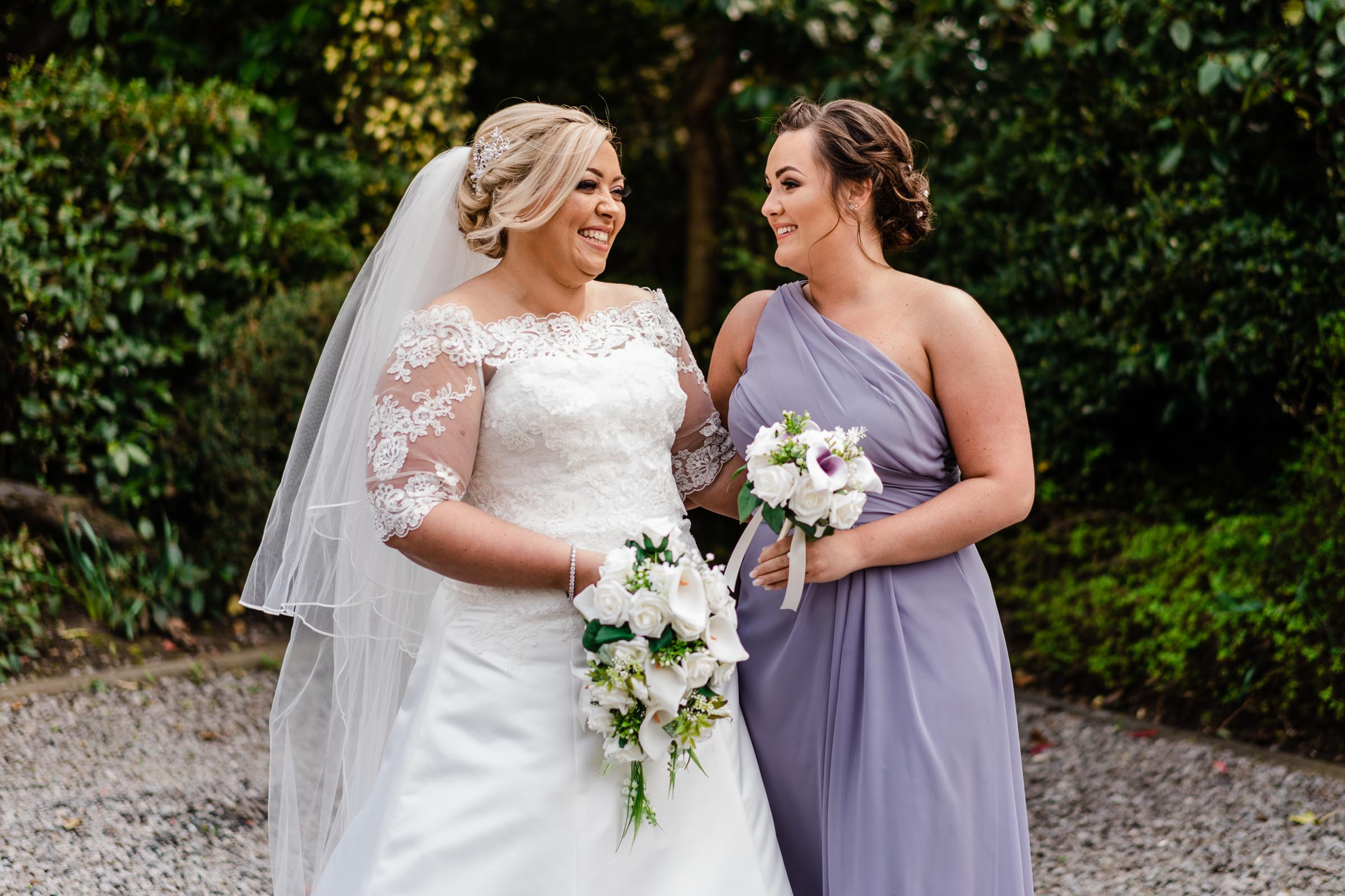 motherwell-moorings-wedding-photographer-dearlyphotography (46 of 77).jpg