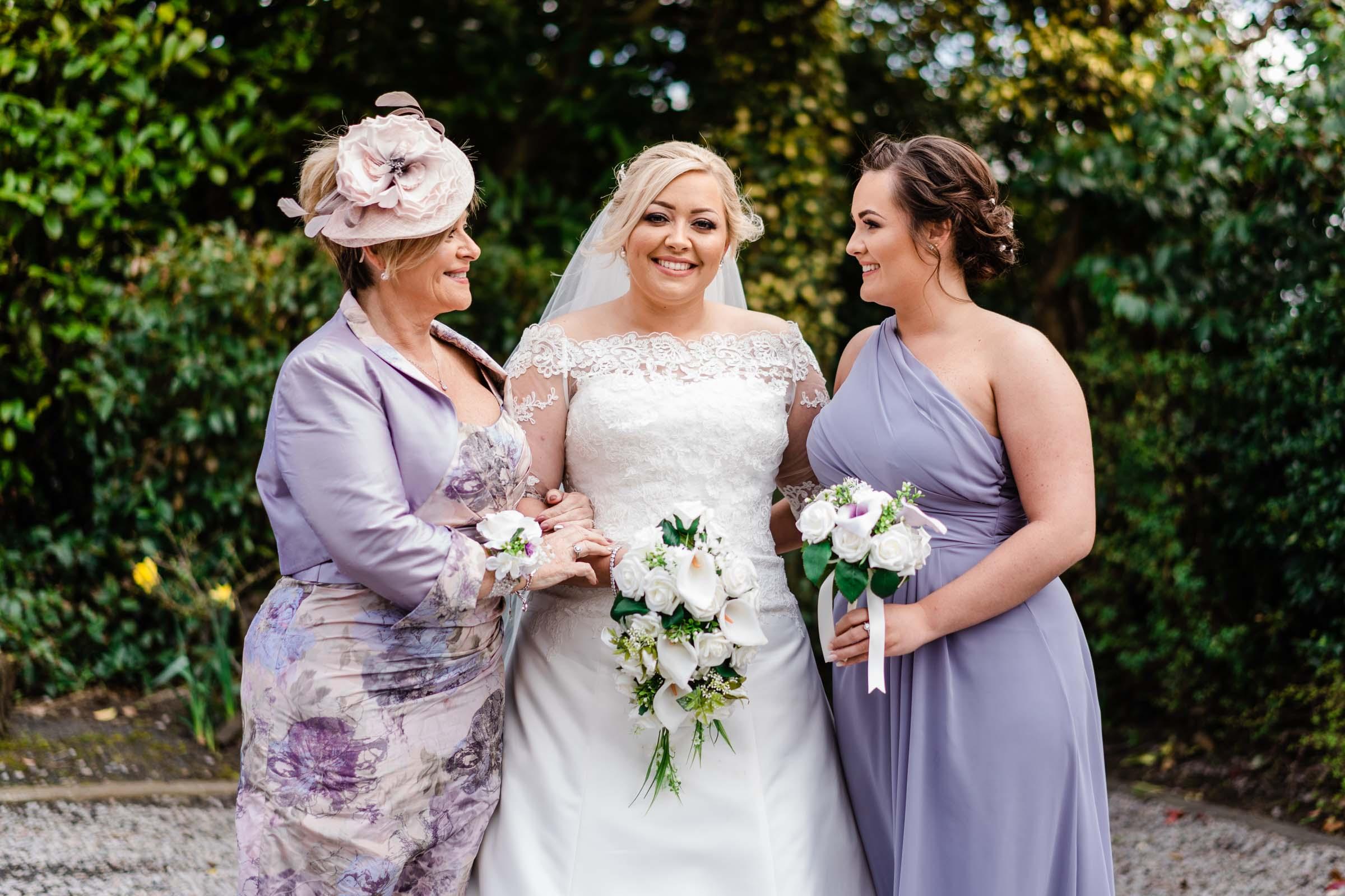 motherwell-moorings-wedding-photographer-dearlyphotography (48 of 77).jpg