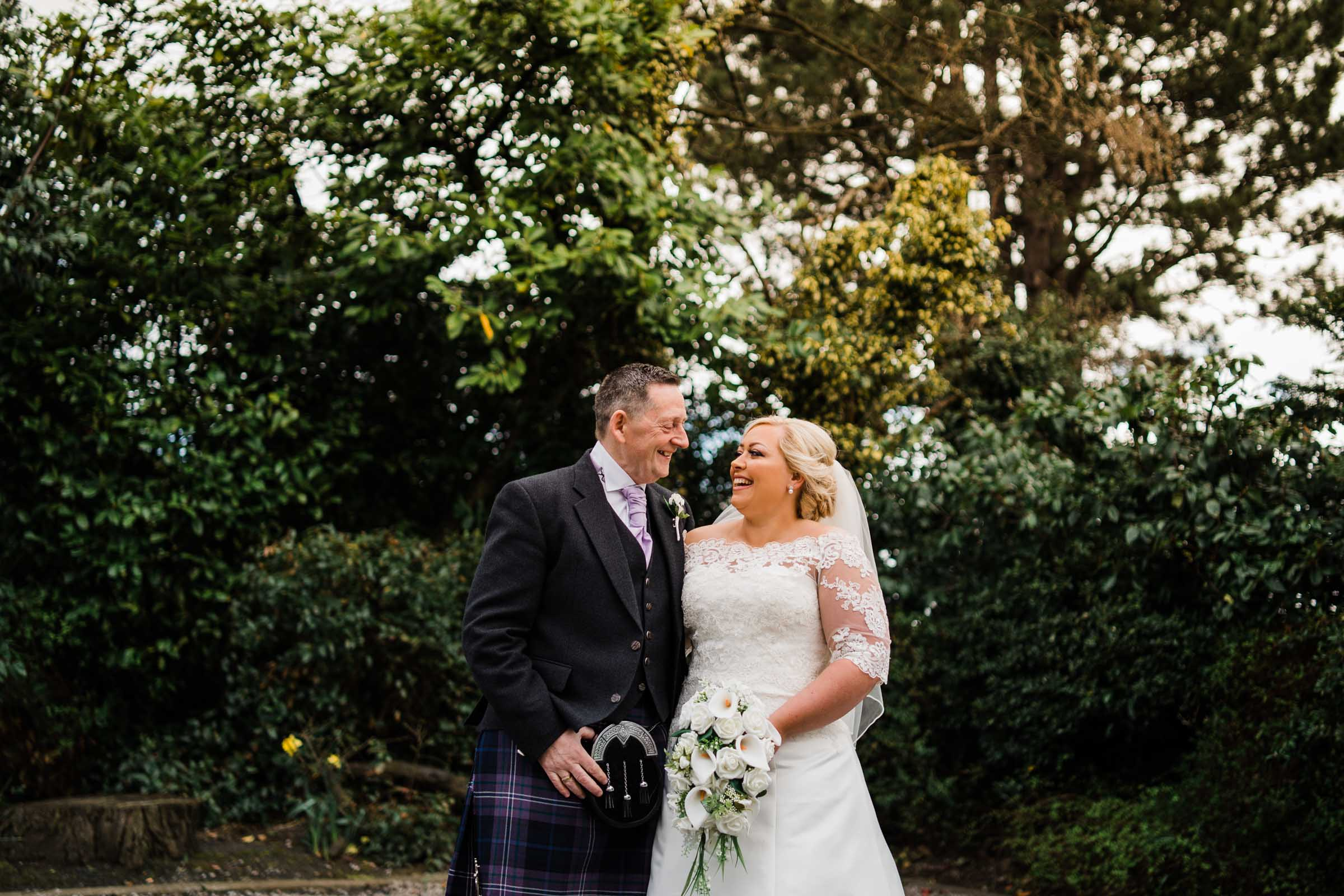 motherwell-moorings-wedding-photographer-dearlyphotography (50 of 77).jpg