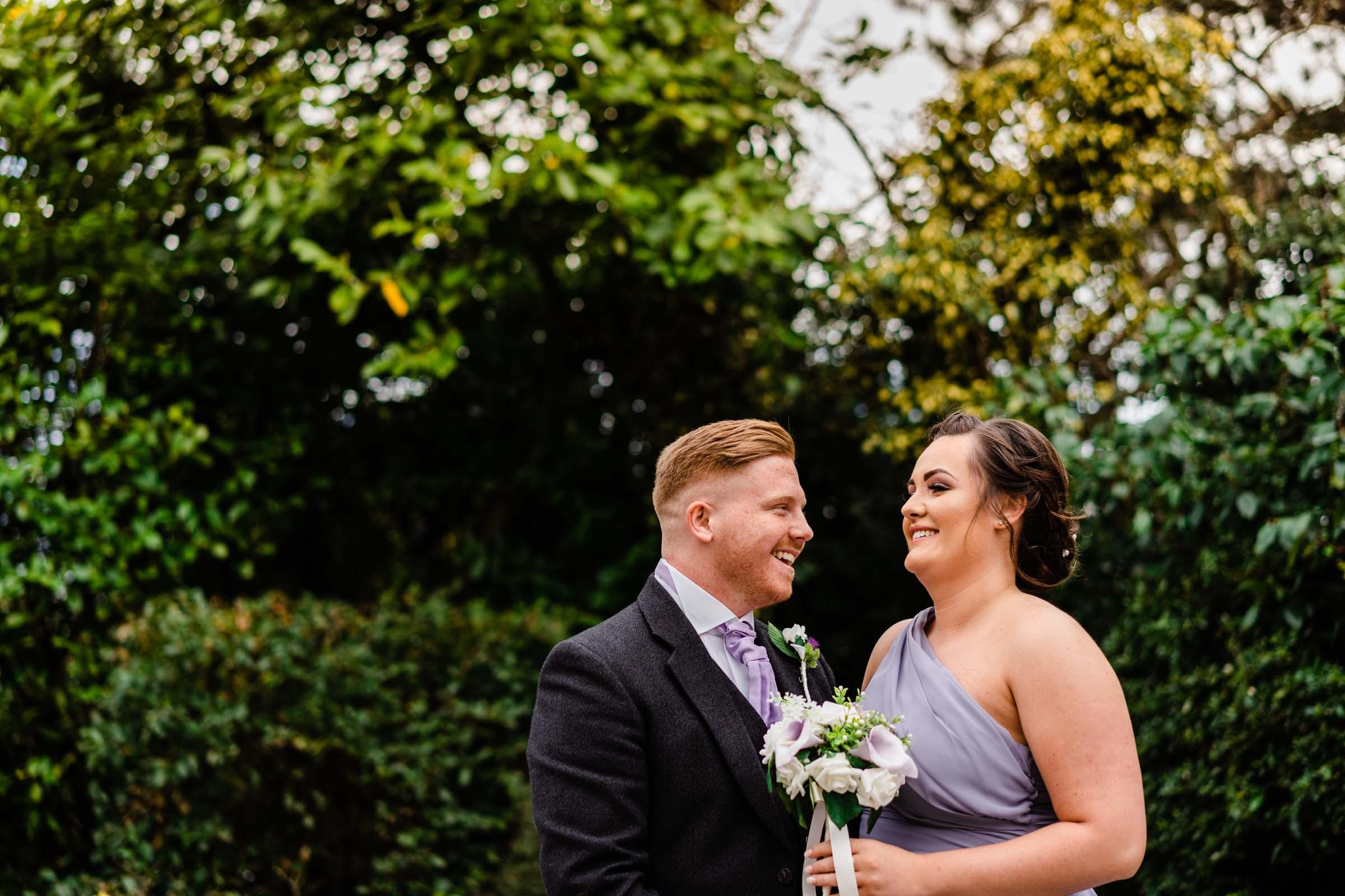 motherwell-moorings-wedding-photographer-dearlyphotography (53 of 77).jpg