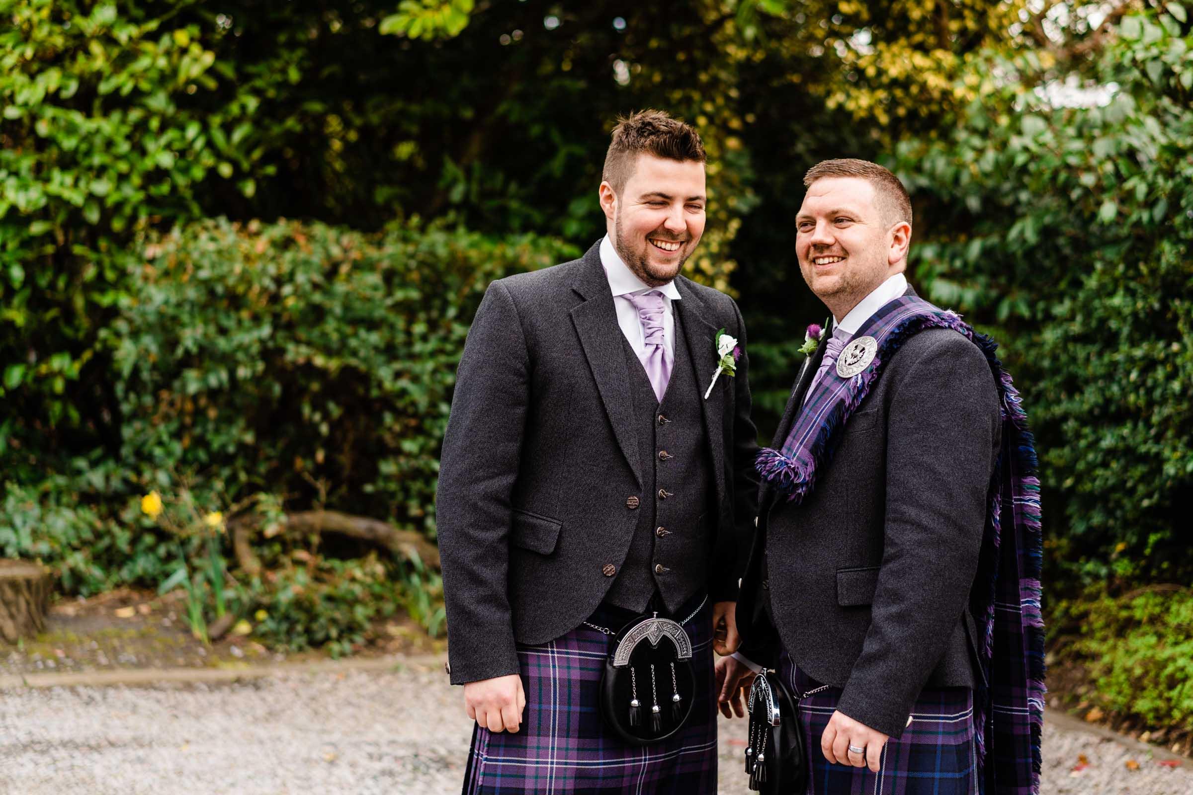 motherwell-moorings-wedding-photographer-dearlyphotography (54 of 77).jpg
