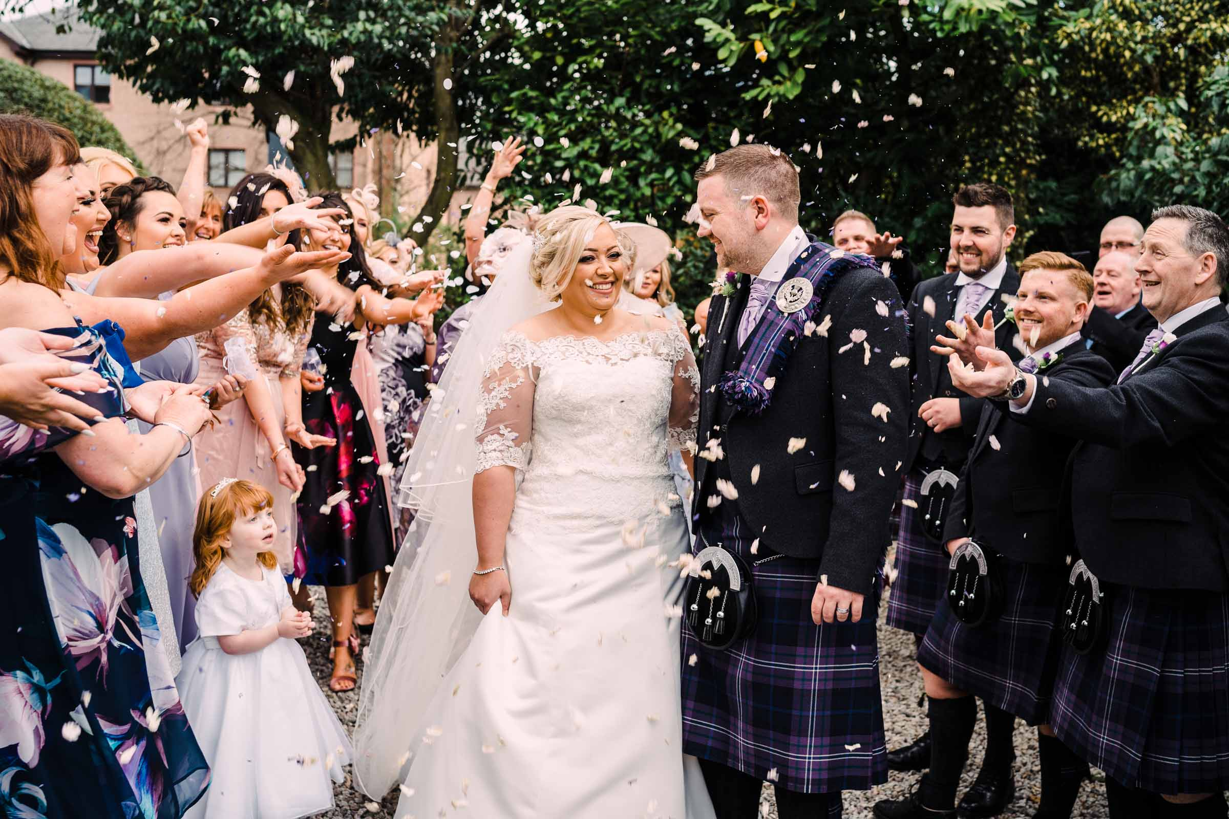 motherwell-moorings-wedding-photographer-dearlyphotography (55 of 77).jpg