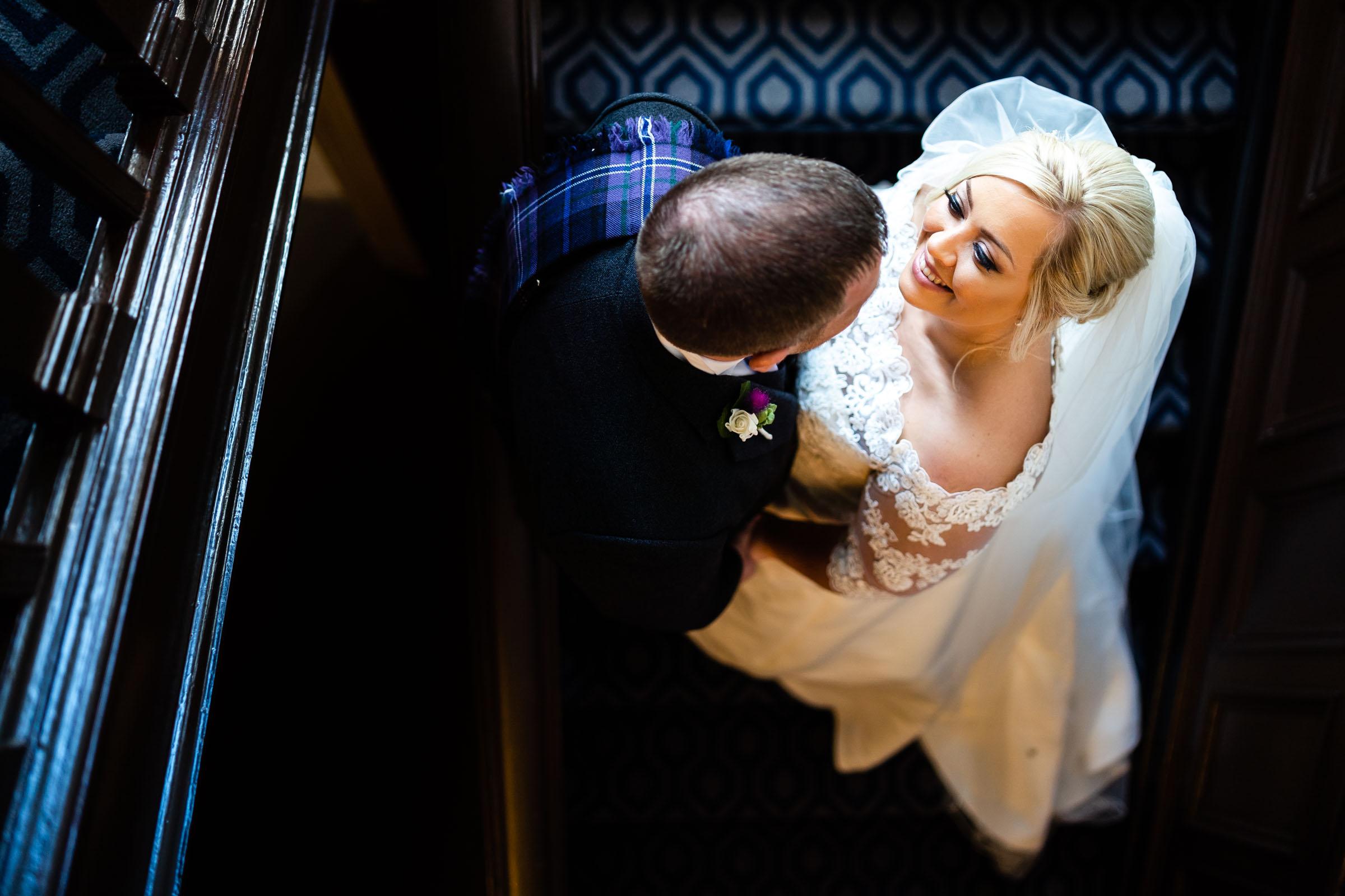 motherwell-moorings-wedding-photographer-dearlyphotography (60 of 77).jpg