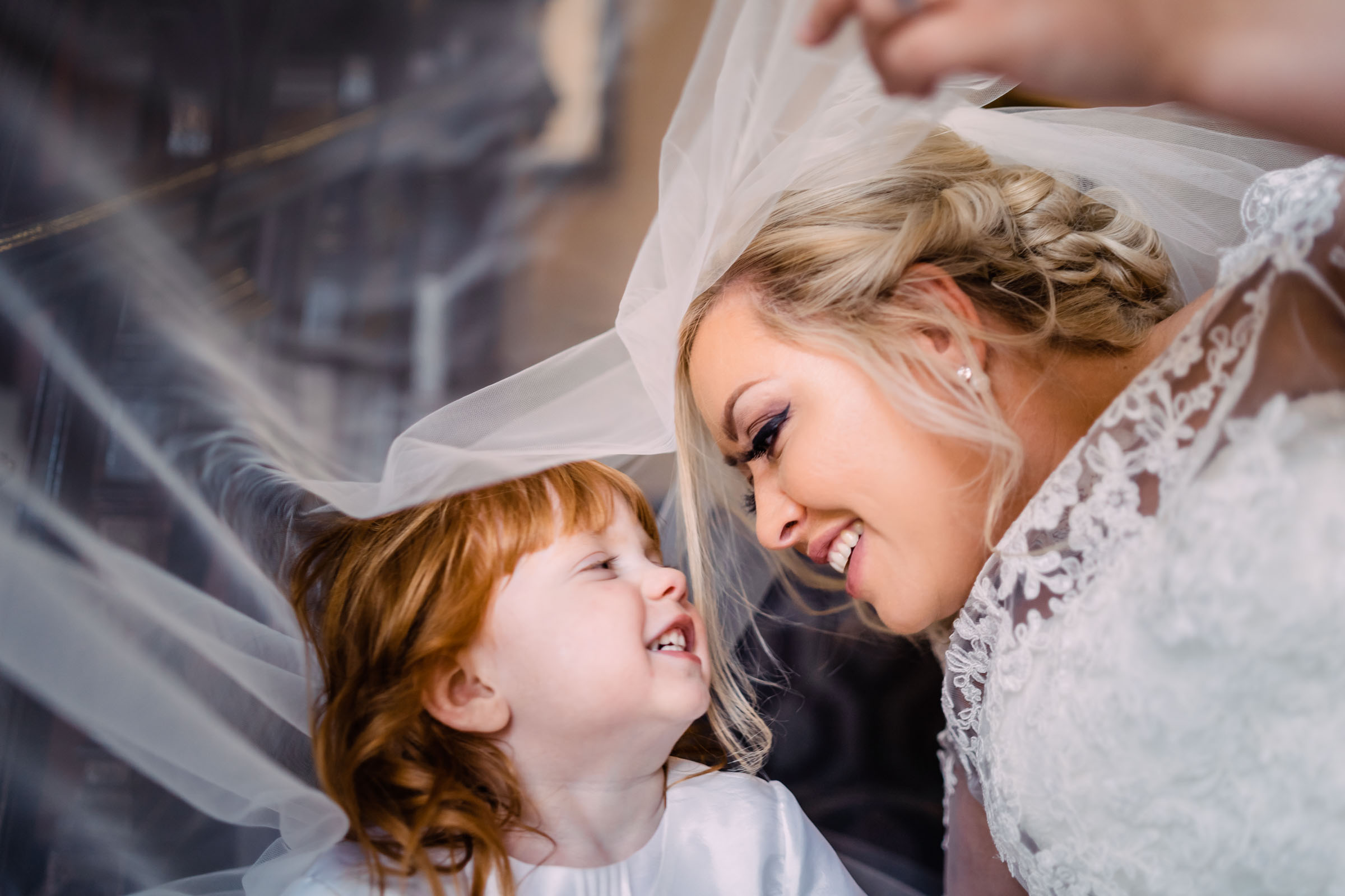 motherwell-moorings-wedding-photographer-dearlyphotography (62 of 77).jpg