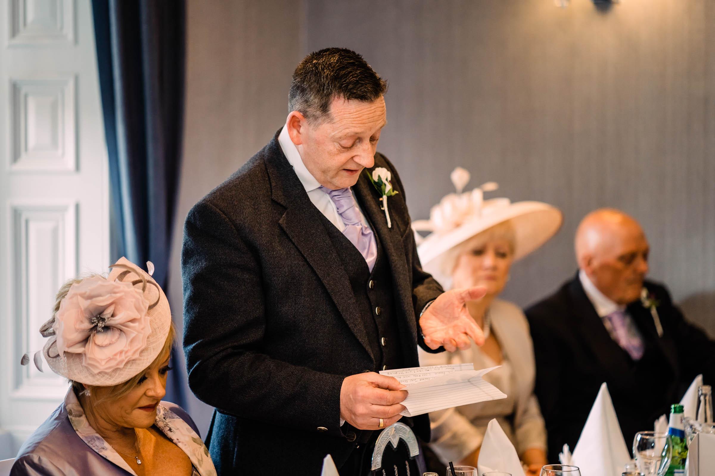 motherwell-moorings-wedding-photographer-dearlyphotography (64 of 77).jpg
