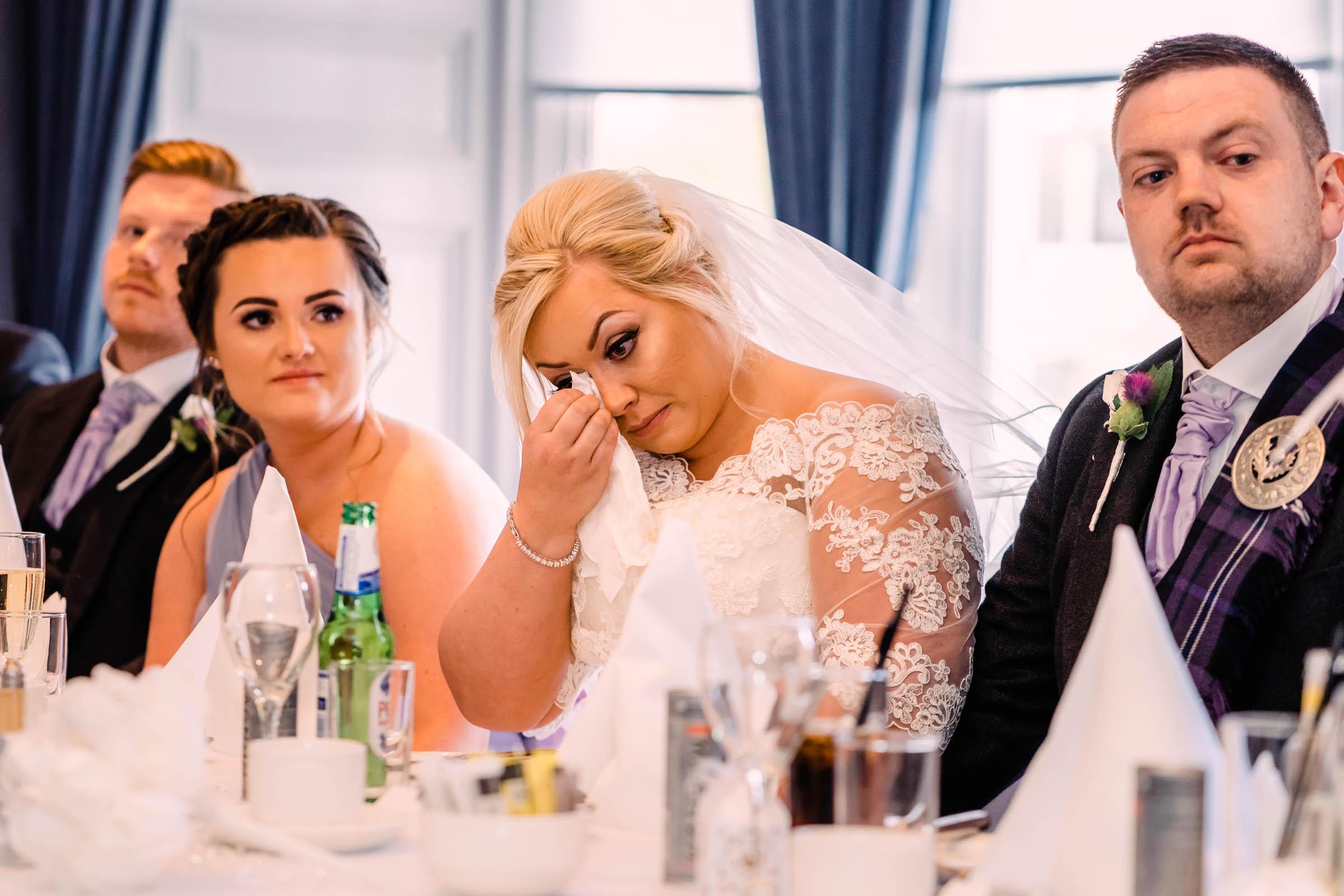 motherwell-moorings-wedding-photographer-dearlyphotography (65 of 77).jpg