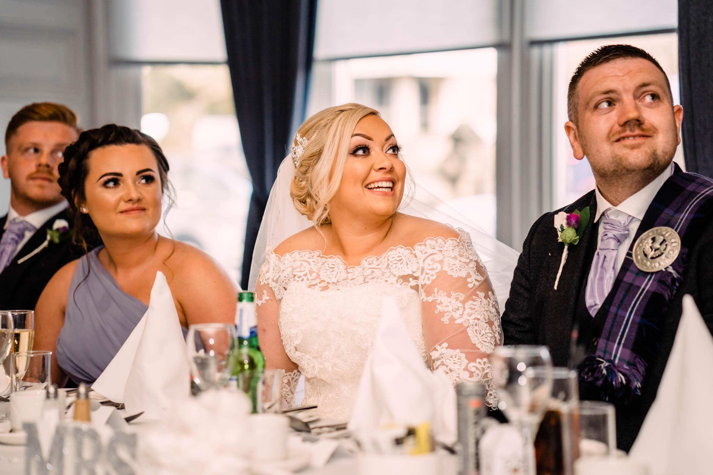 motherwell-moorings-wedding-photographer-dearlyphotography (66 of 77).jpg